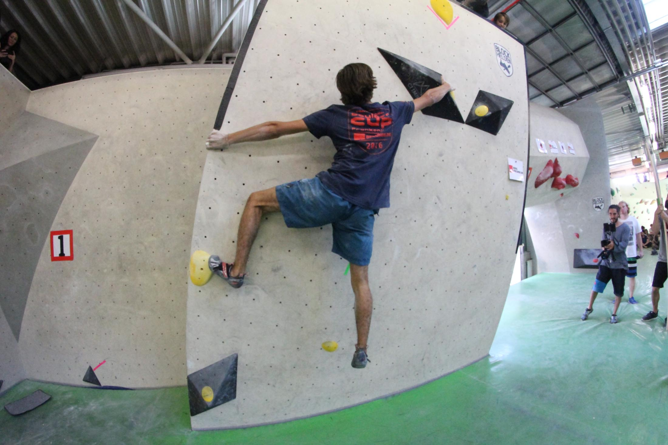 Finale, internationaler bouldercup Frankenjura 2016, BLOCKHELDEN Erlangen, Mammut, Bergfreunde.de, Boulderwettkampf07092016560