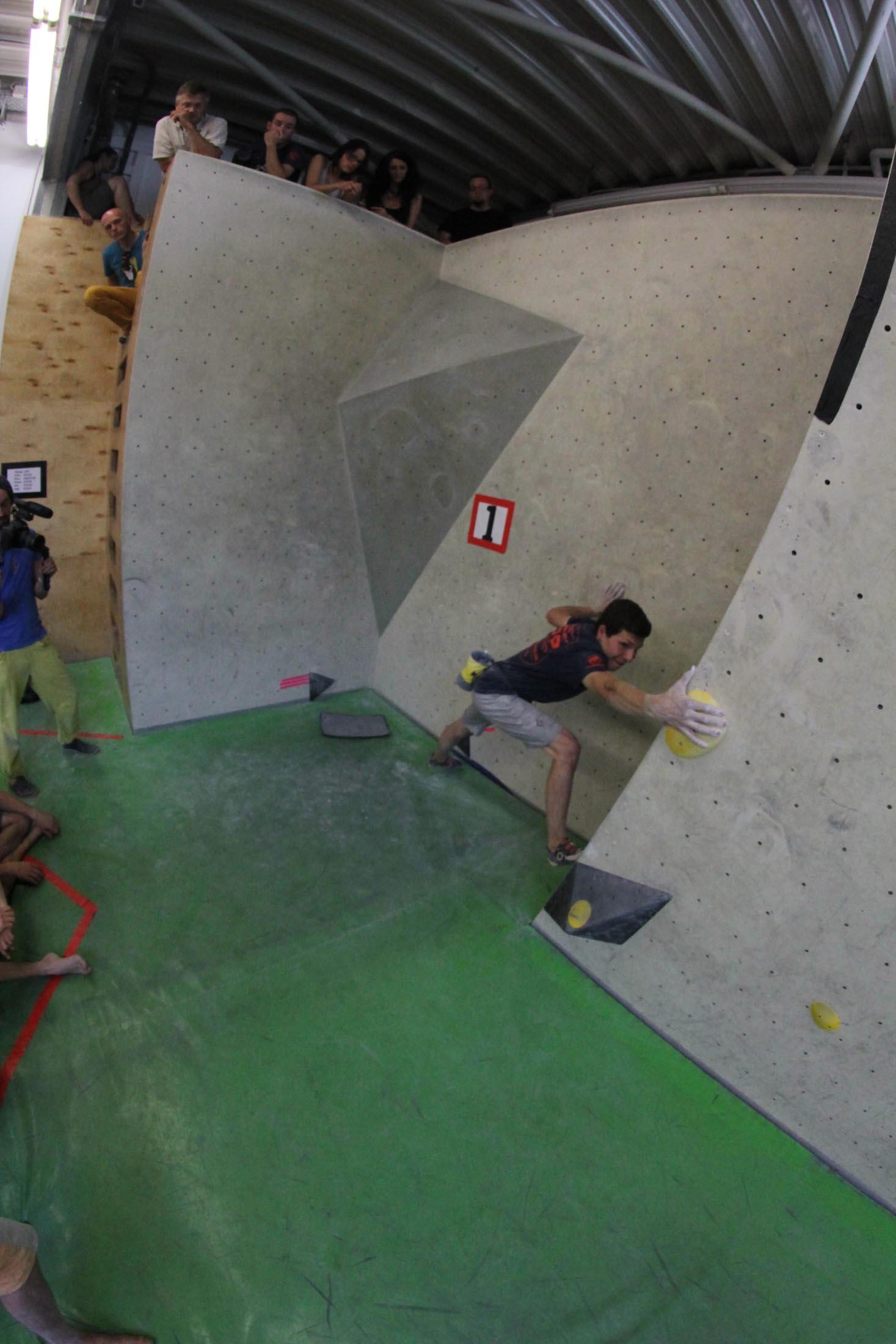 Finale, internationaler bouldercup Frankenjura 2016, BLOCKHELDEN Erlangen, Mammut, Bergfreunde.de, Boulderwettkampf07092016563