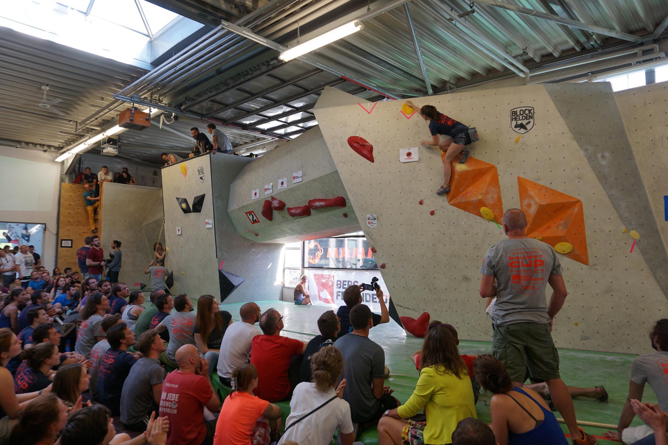 Finale, internationaler bouldercup Frankenjura 2016, BLOCKHELDEN Erlangen, Mammut, Bergfreunde.de, Boulderwettkampf07092016567