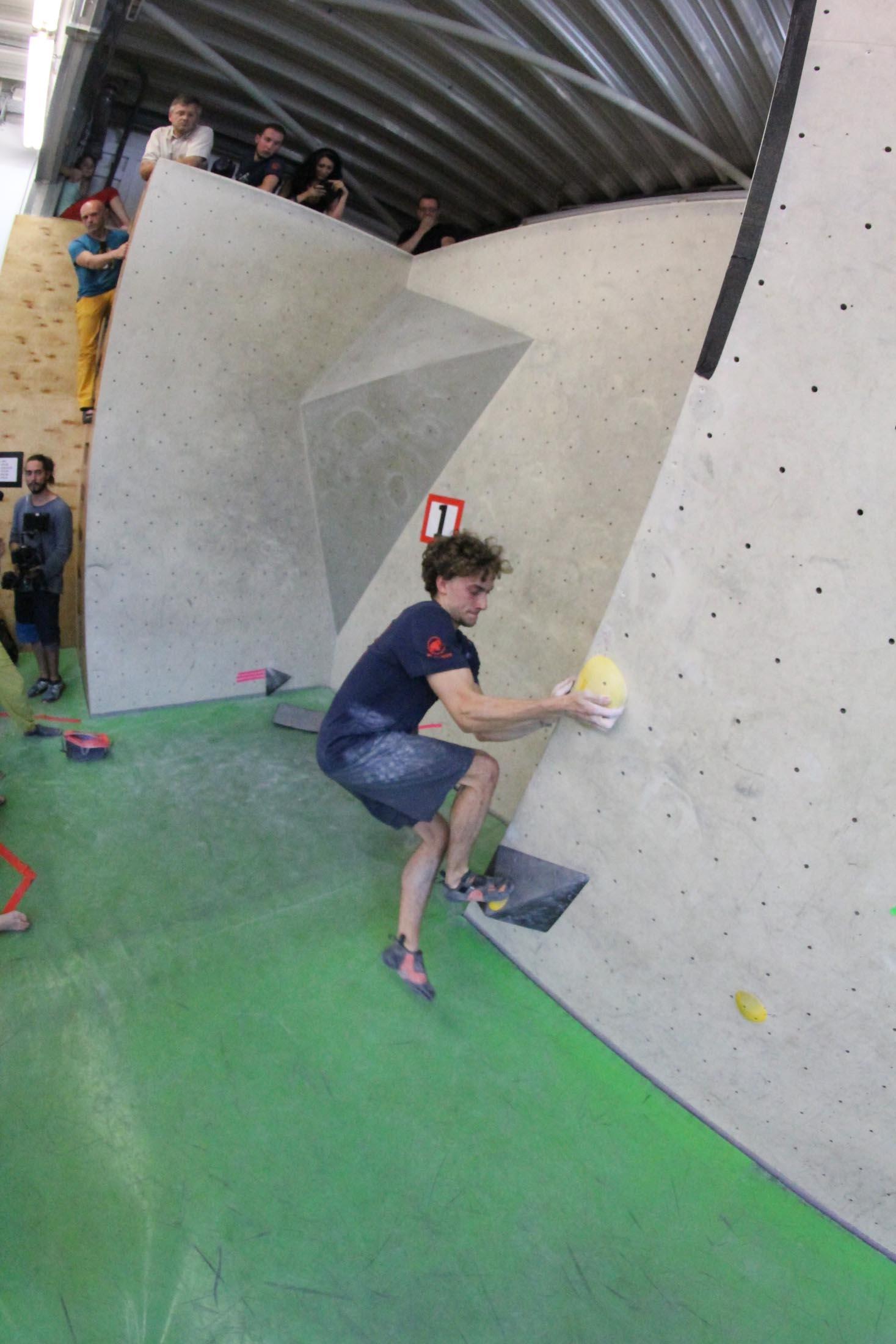 Finale, internationaler bouldercup Frankenjura 2016, BLOCKHELDEN Erlangen, Mammut, Bergfreunde.de, Boulderwettkampf07092016570