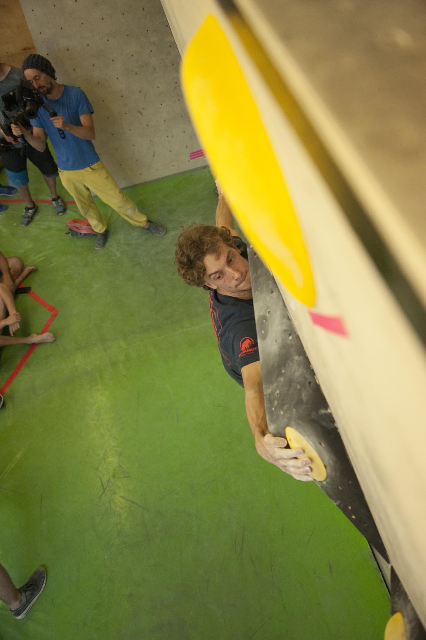 Finale, internationaler bouldercup Frankenjura 2016, BLOCKHELDEN Erlangen, Mammut, Bergfreunde.de, Boulderwettkampf07092016572