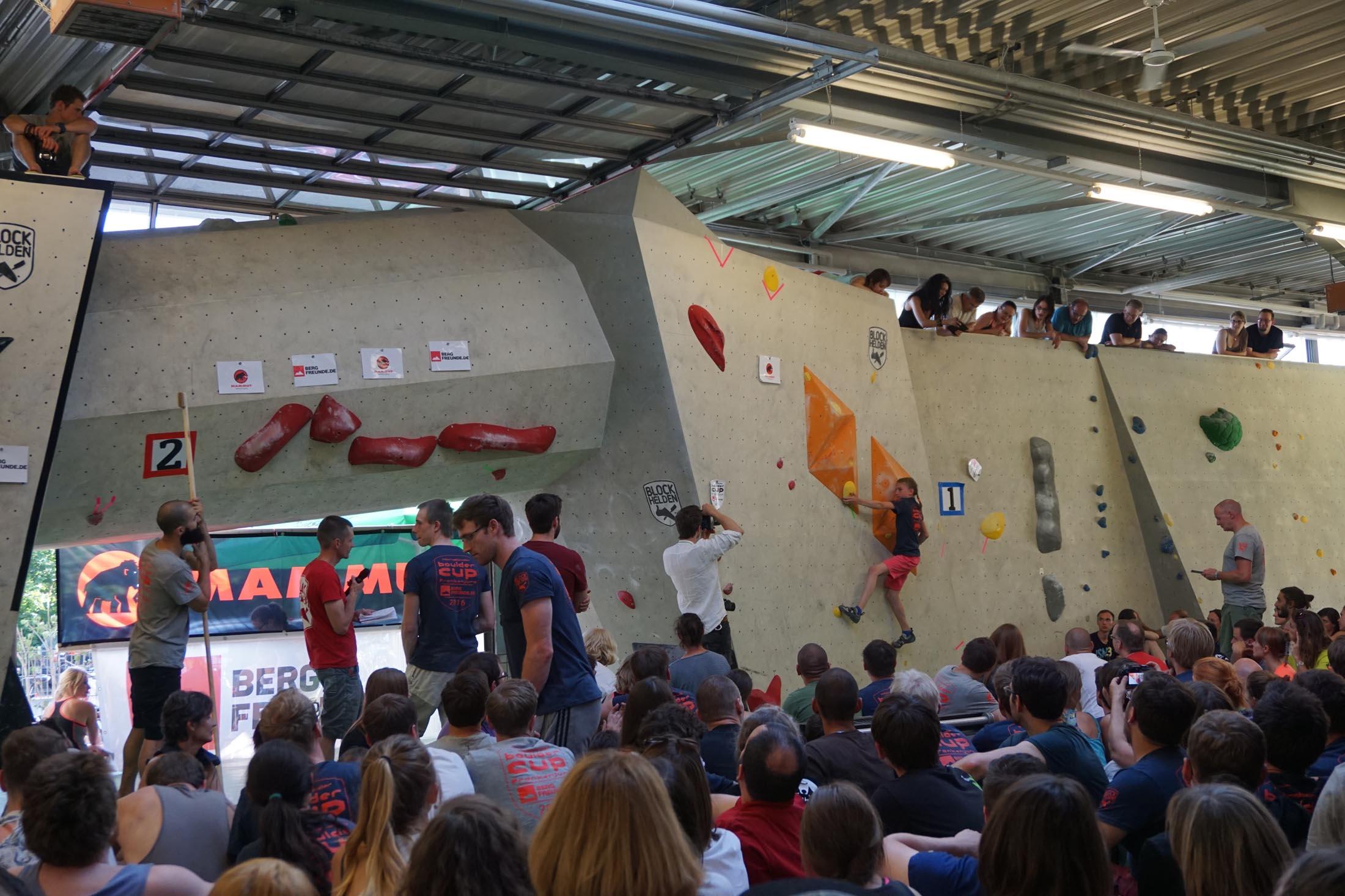 Finale, internationaler bouldercup Frankenjura 2016, BLOCKHELDEN Erlangen, Mammut, Bergfreunde.de, Boulderwettkampf07092016575
