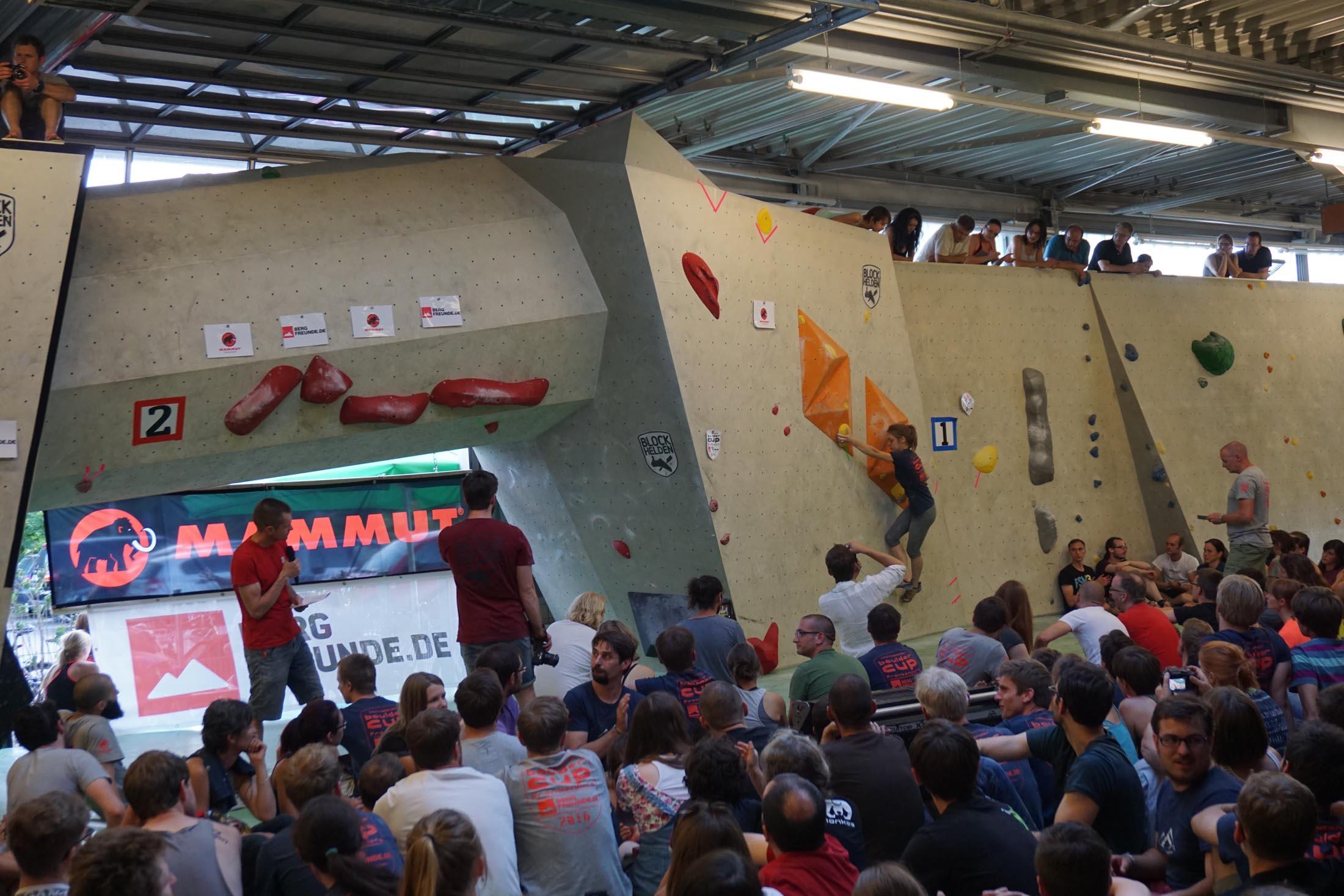 Finale, internationaler bouldercup Frankenjura 2016, BLOCKHELDEN Erlangen, Mammut, Bergfreunde.de, Boulderwettkampf07092016577