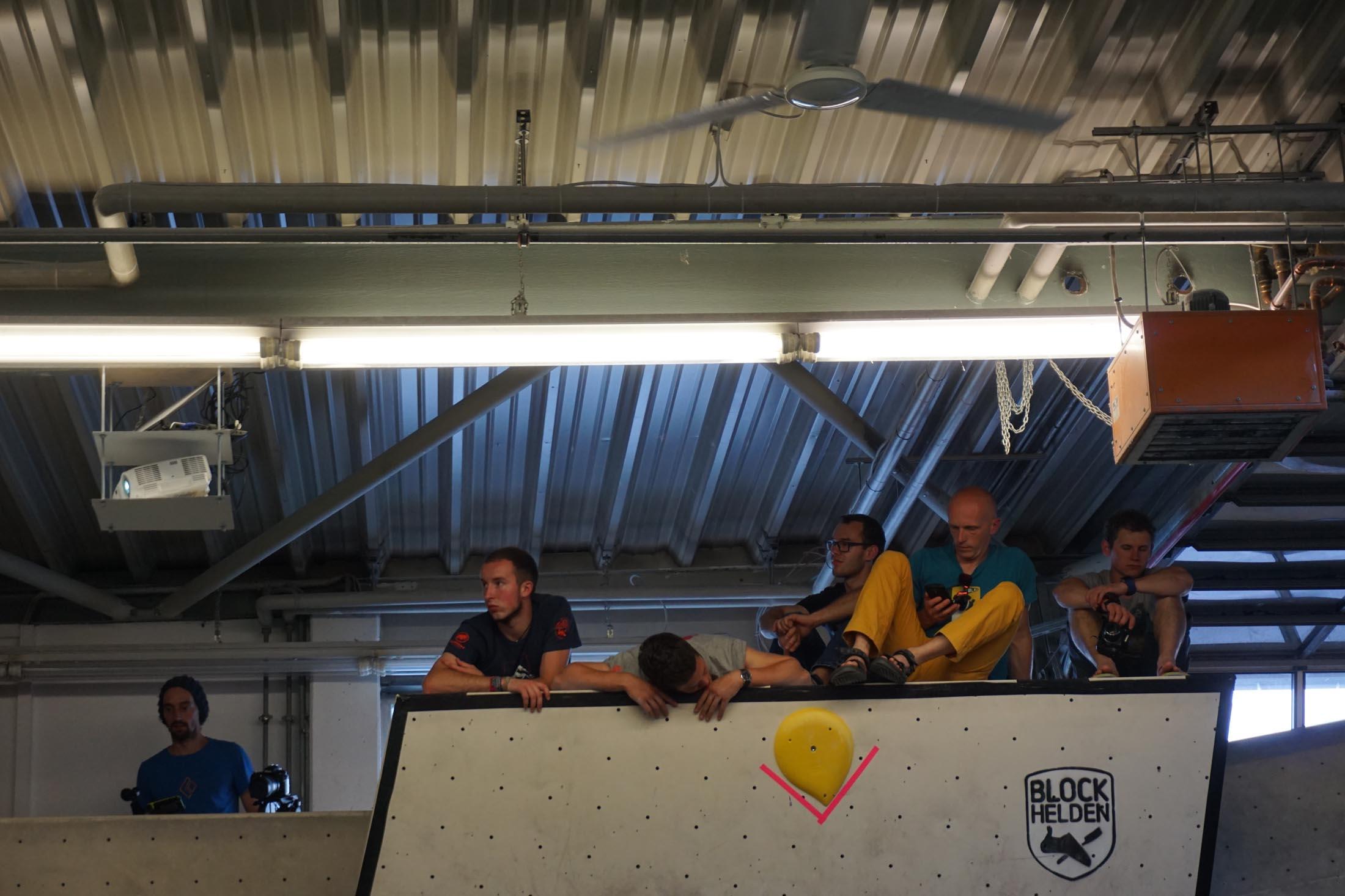 Finale, internationaler bouldercup Frankenjura 2016, BLOCKHELDEN Erlangen, Mammut, Bergfreunde.de, Boulderwettkampf07092016578