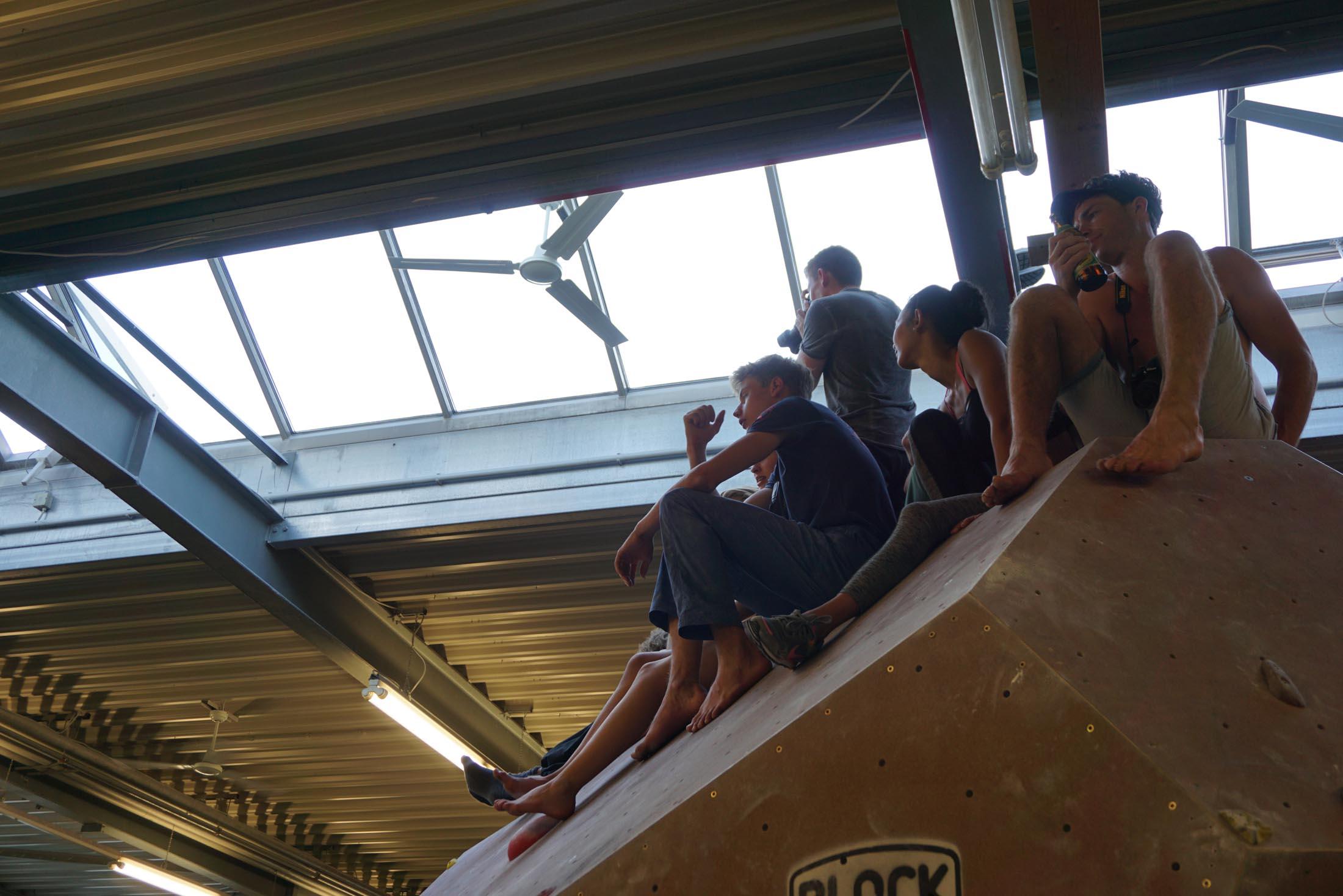 Finale, internationaler bouldercup Frankenjura 2016, BLOCKHELDEN Erlangen, Mammut, Bergfreunde.de, Boulderwettkampf07092016579