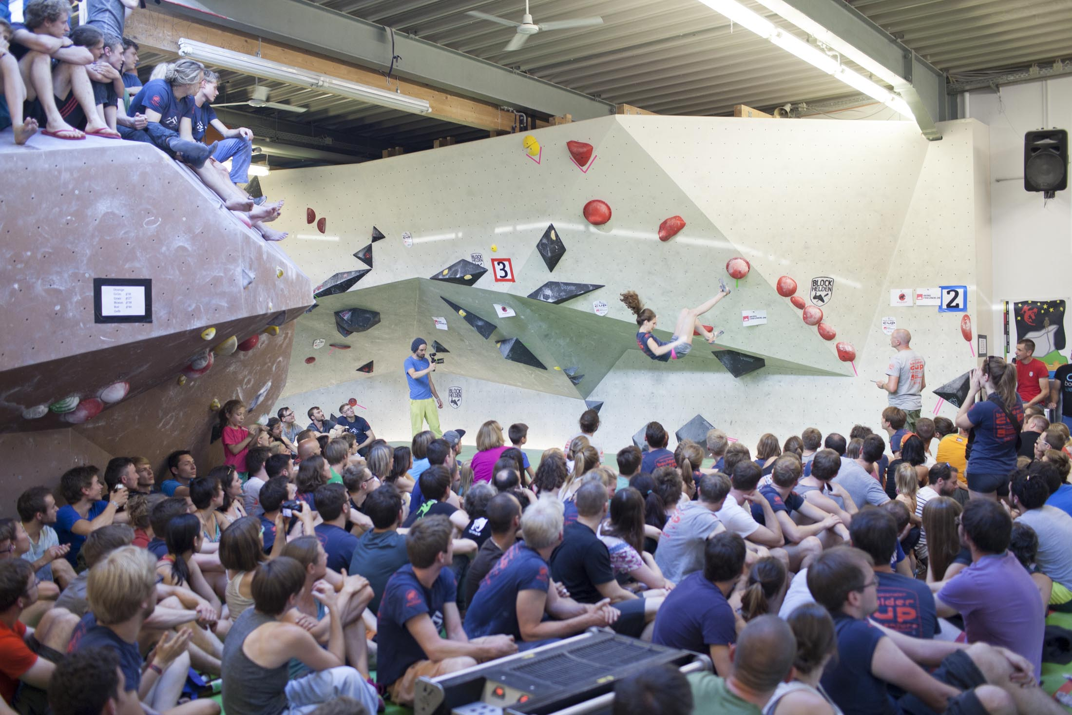 Finale, internationaler bouldercup Frankenjura 2016, BLOCKHELDEN Erlangen, Mammut, Bergfreunde.de, Boulderwettkampf07092016585