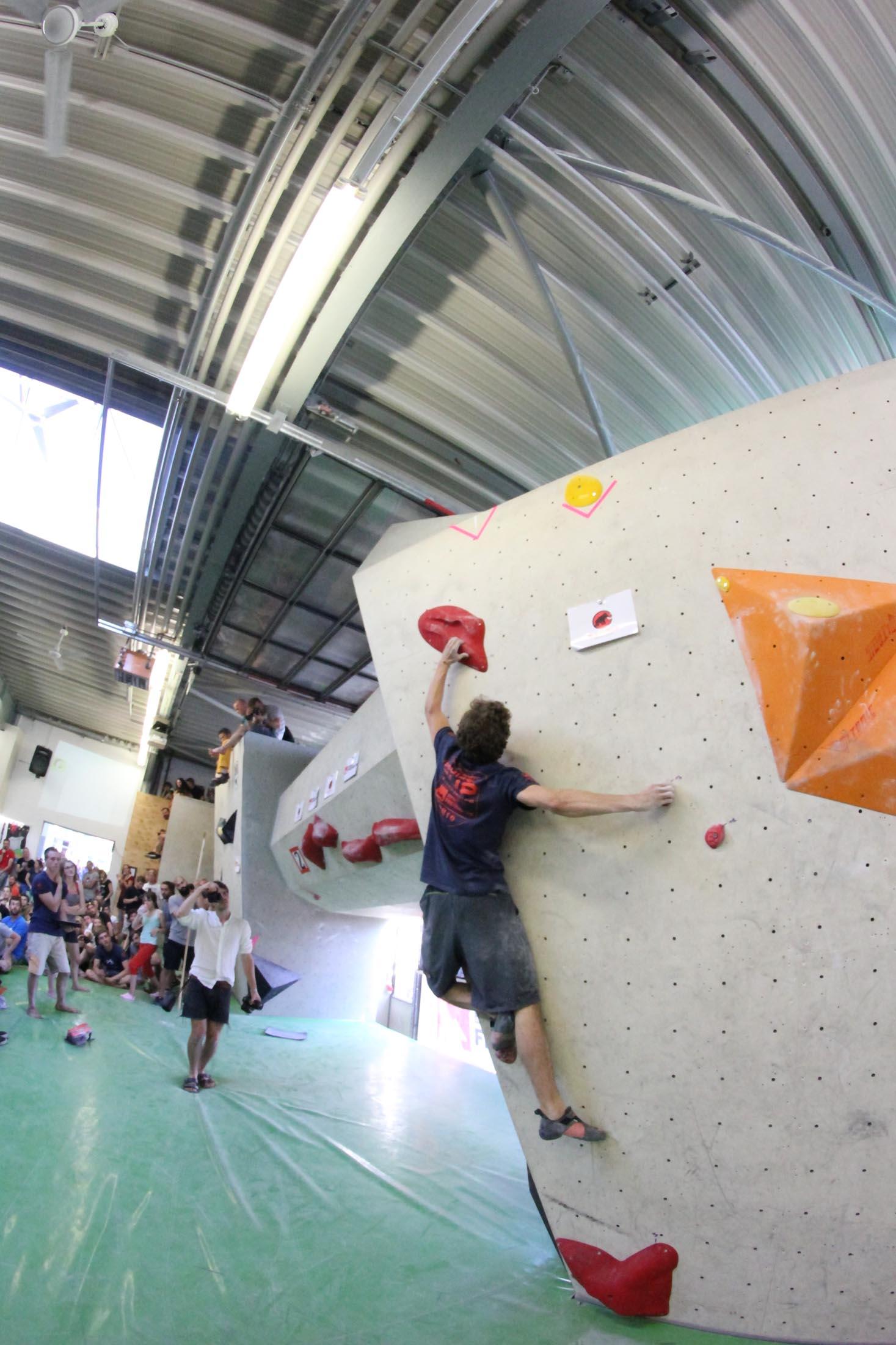 Finale, internationaler bouldercup Frankenjura 2016, BLOCKHELDEN Erlangen, Mammut, Bergfreunde.de, Boulderwettkampf07092016588