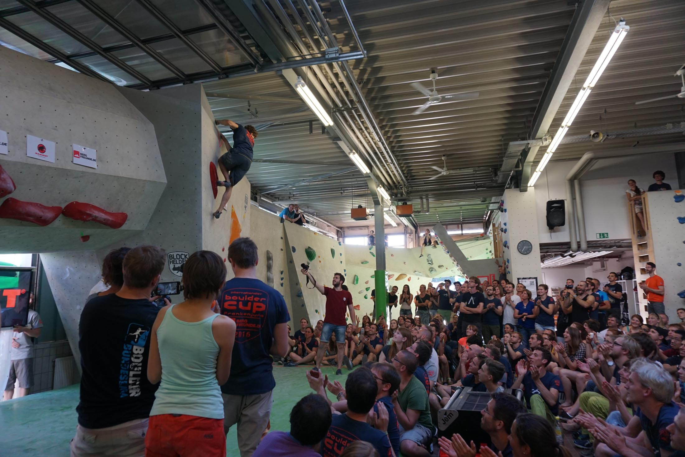 Finale, internationaler bouldercup Frankenjura 2016, BLOCKHELDEN Erlangen, Mammut, Bergfreunde.de, Boulderwettkampf07092016589