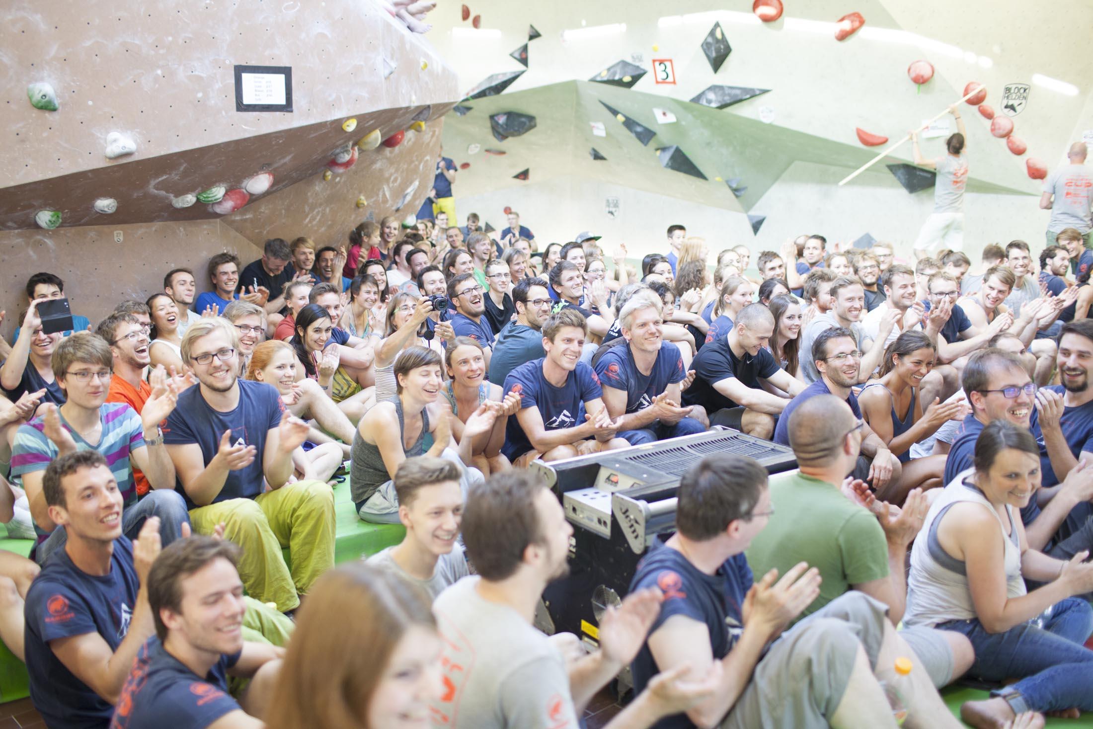 Finale, internationaler bouldercup Frankenjura 2016, BLOCKHELDEN Erlangen, Mammut, Bergfreunde.de, Boulderwettkampf07092016592