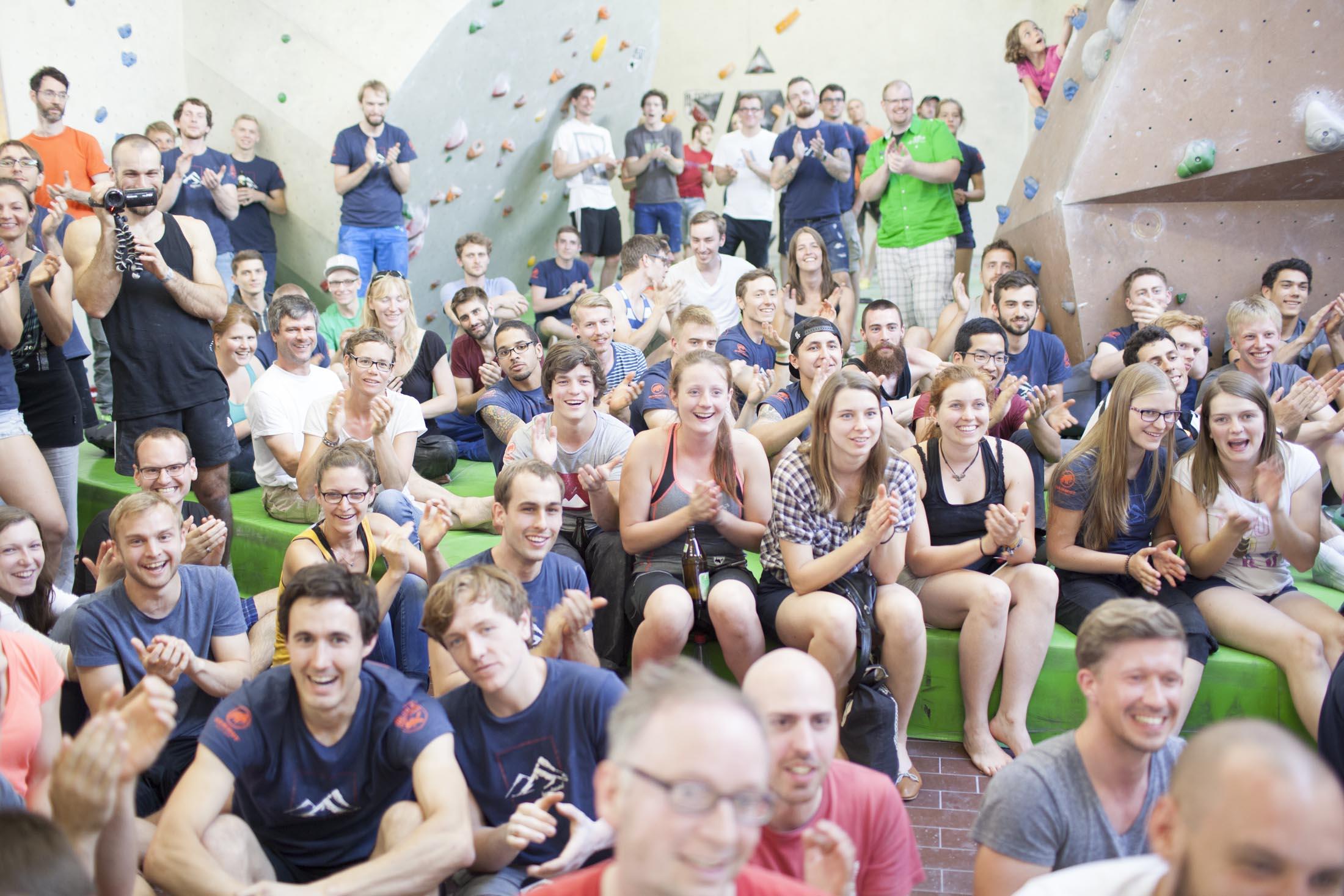 Finale, internationaler bouldercup Frankenjura 2016, BLOCKHELDEN Erlangen, Mammut, Bergfreunde.de, Boulderwettkampf07092016593