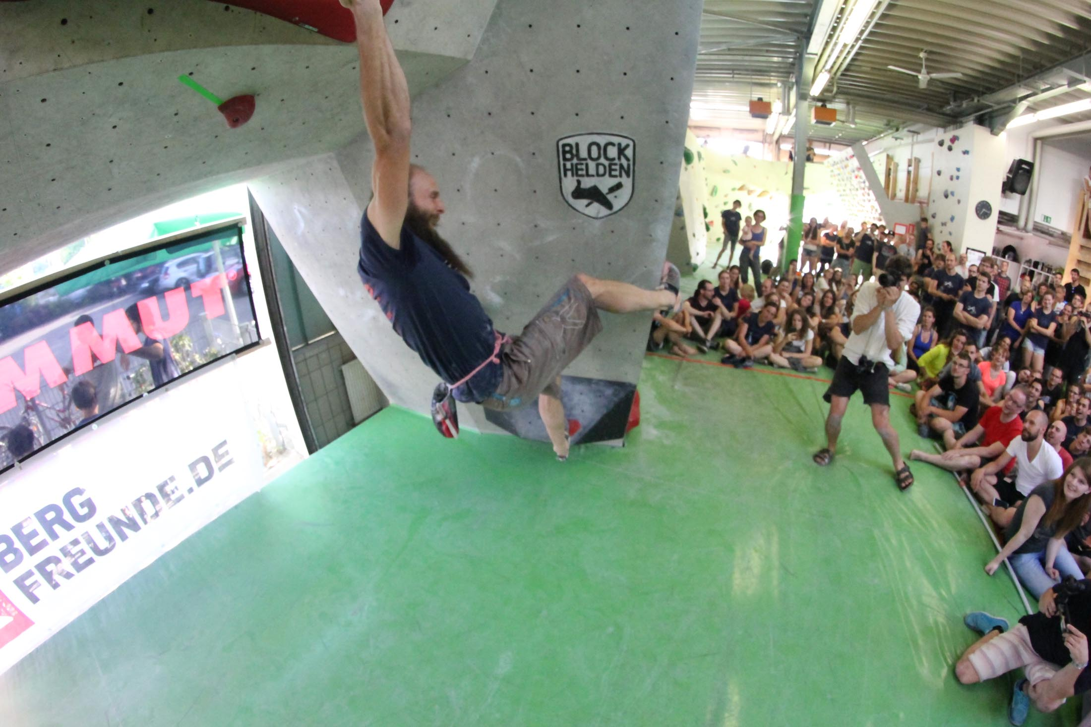 Finale, internationaler bouldercup Frankenjura 2016, BLOCKHELDEN Erlangen, Mammut, Bergfreunde.de, Boulderwettkampf07092016597