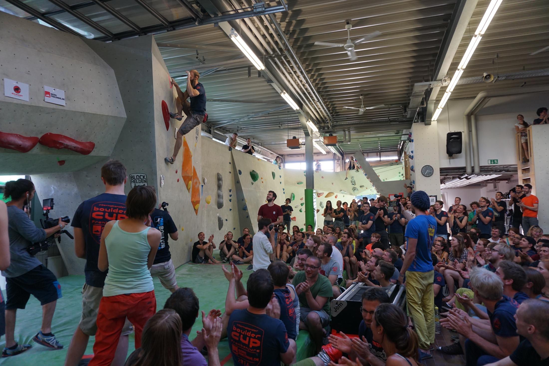 Finale, internationaler bouldercup Frankenjura 2016, BLOCKHELDEN Erlangen, Mammut, Bergfreunde.de, Boulderwettkampf07092016603