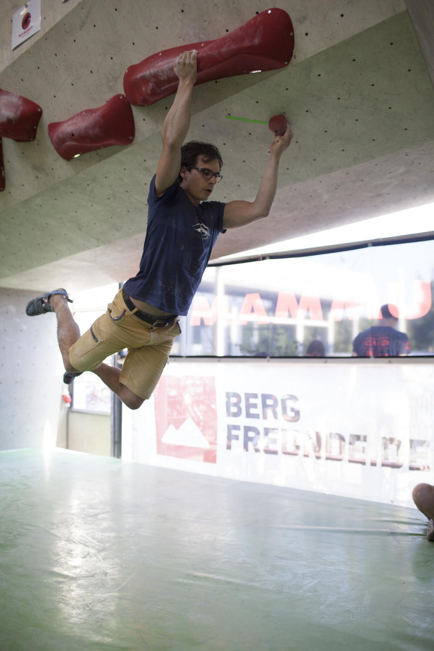 Finale, internationaler bouldercup Frankenjura 2016, BLOCKHELDEN Erlangen, Mammut, Bergfreunde.de, Boulderwettkampf07092016607