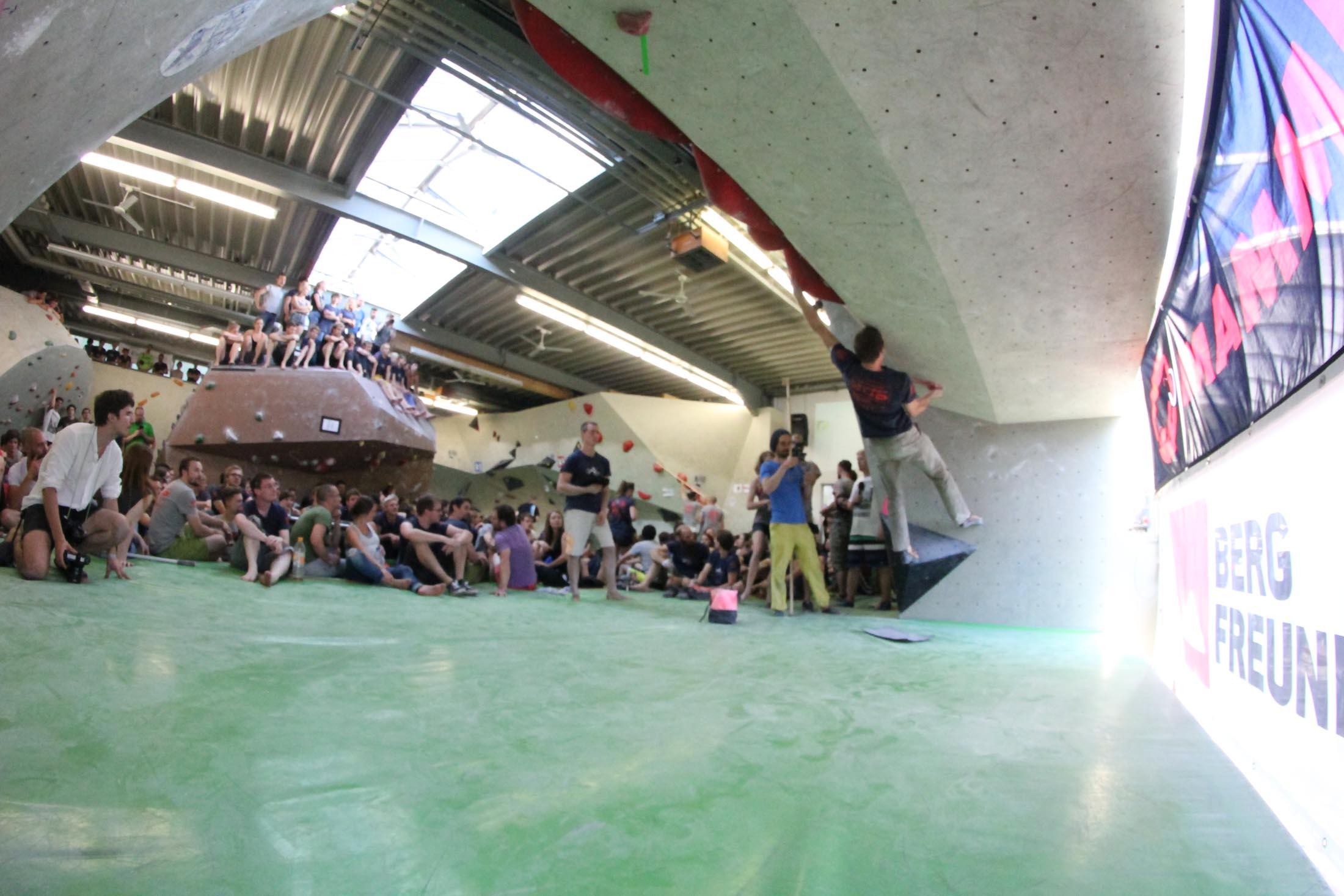 Finale, internationaler bouldercup Frankenjura 2016, BLOCKHELDEN Erlangen, Mammut, Bergfreunde.de, Boulderwettkampf07092016609