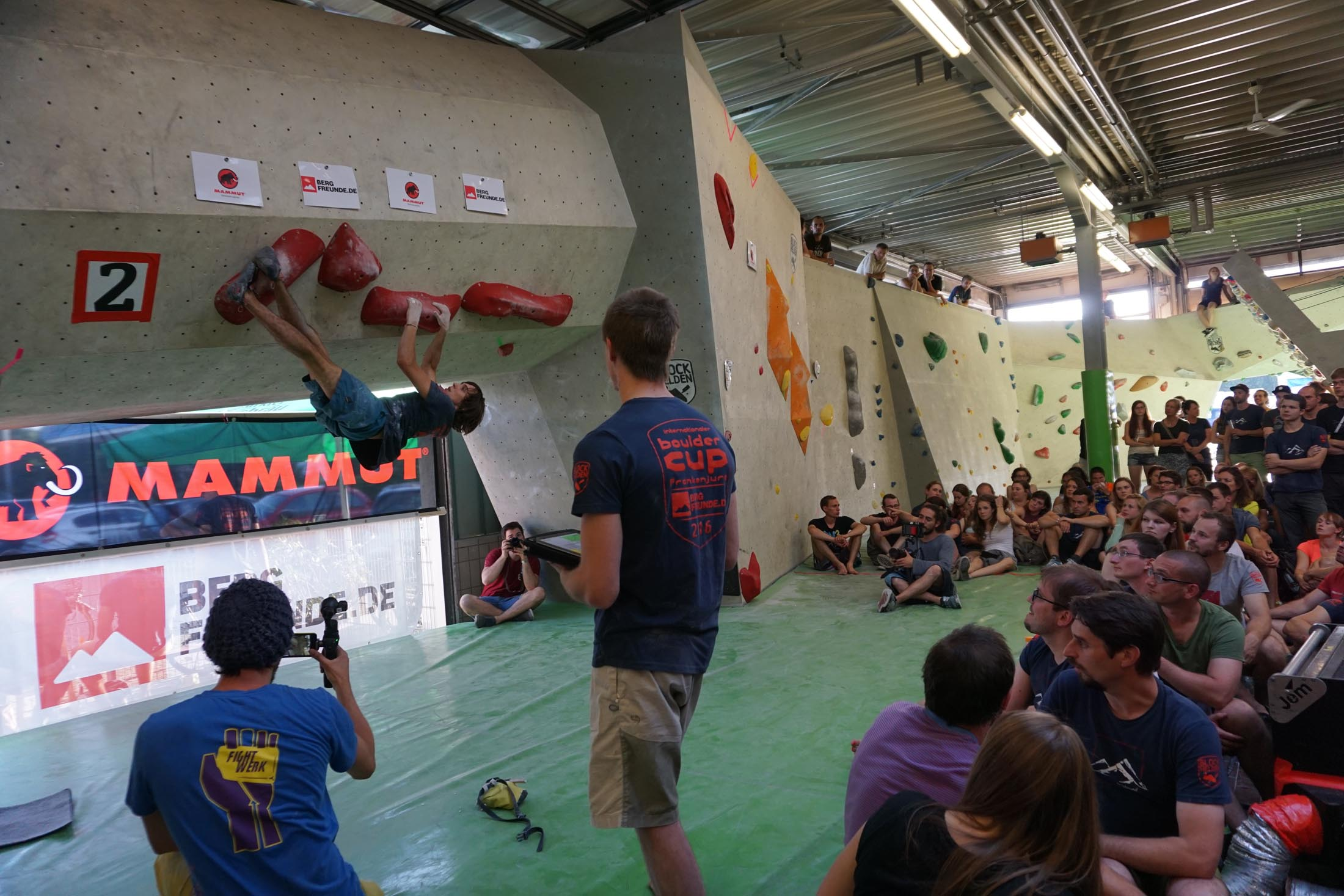 Finale, internationaler bouldercup Frankenjura 2016, BLOCKHELDEN Erlangen, Mammut, Bergfreunde.de, Boulderwettkampf07092016611