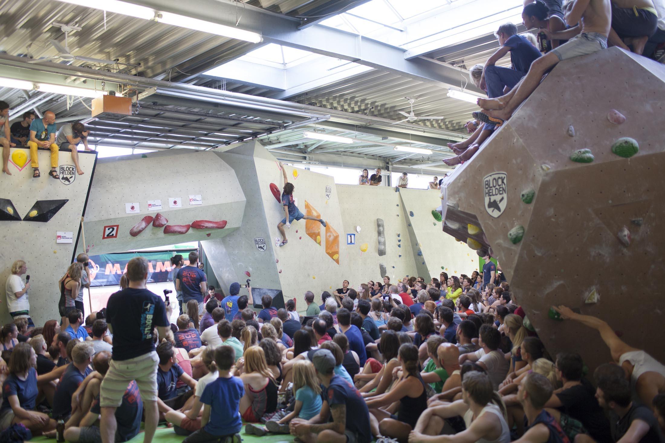Finale, internationaler bouldercup Frankenjura 2016, BLOCKHELDEN Erlangen, Mammut, Bergfreunde.de, Boulderwettkampf07092016616