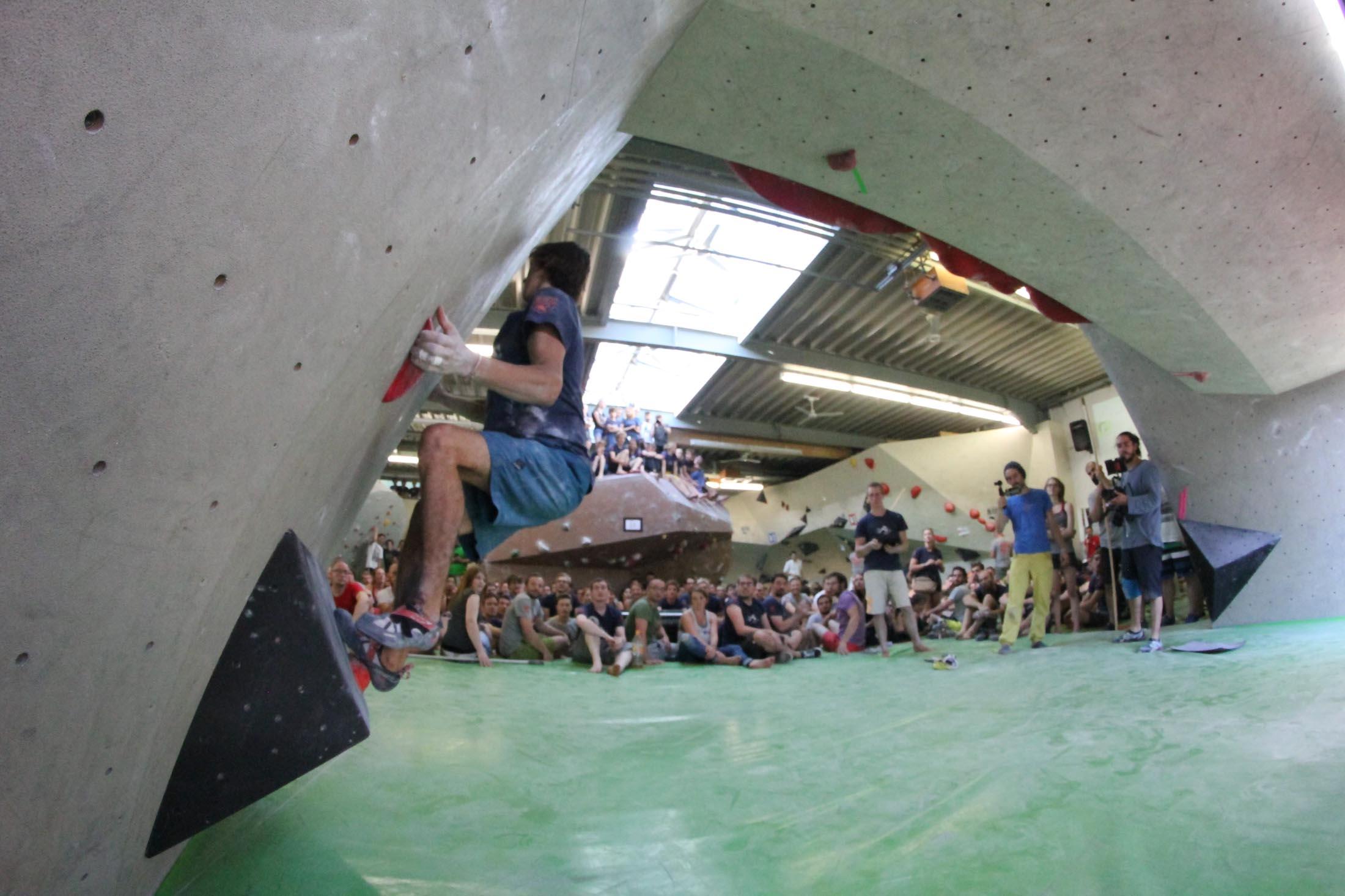 Finale, internationaler bouldercup Frankenjura 2016, BLOCKHELDEN Erlangen, Mammut, Bergfreunde.de, Boulderwettkampf07092016618