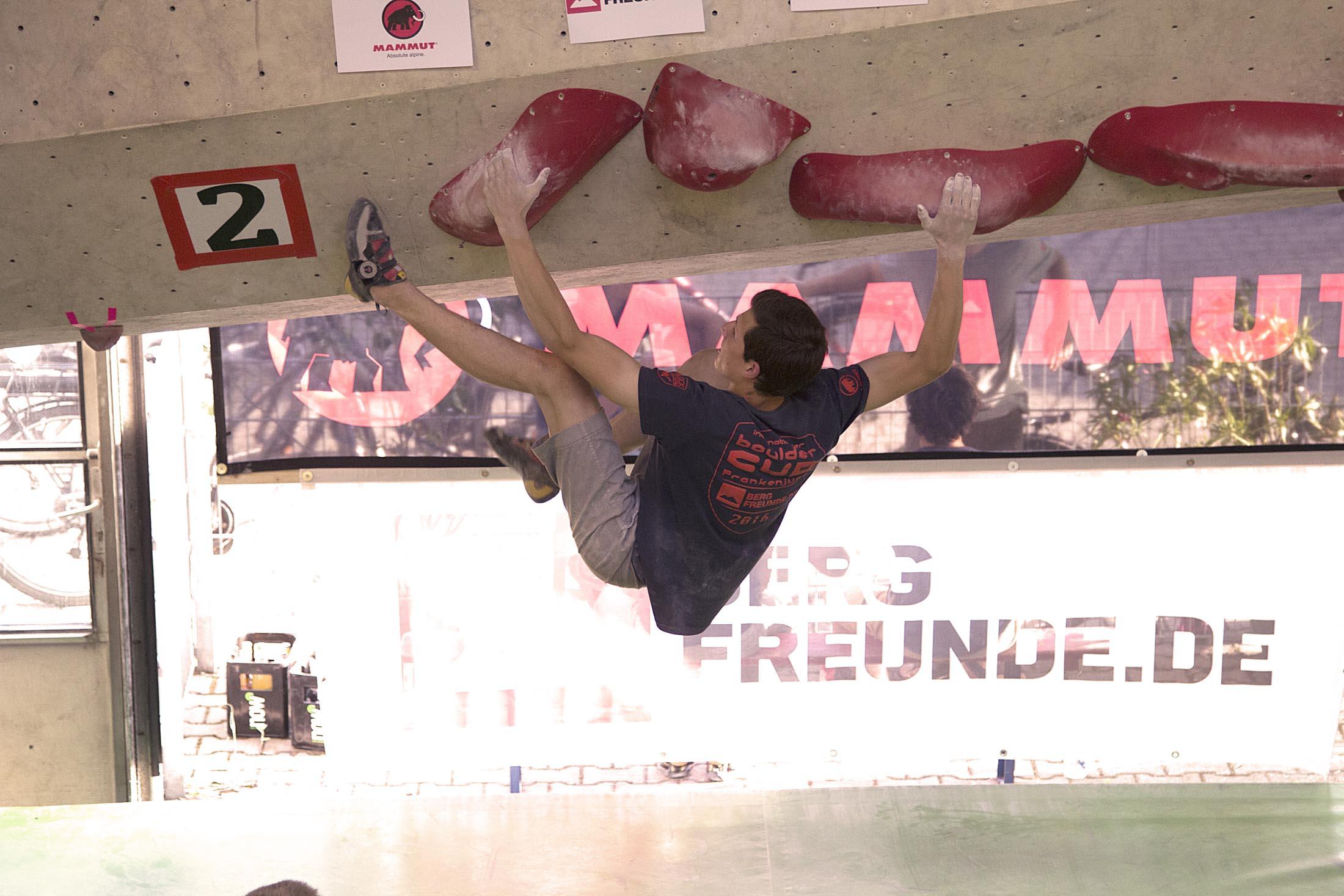 Finale, internationaler bouldercup Frankenjura 2016, BLOCKHELDEN Erlangen, Mammut, Bergfreunde.de, Boulderwettkampf07092016621