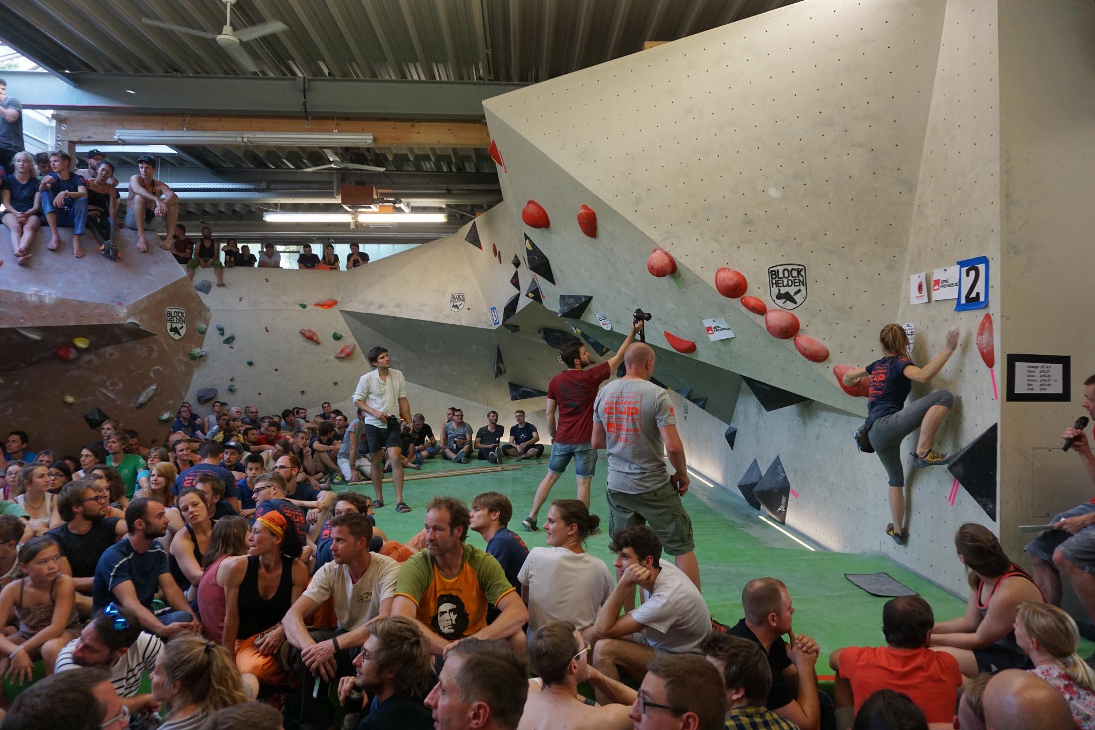 Finale, internationaler bouldercup Frankenjura 2016, BLOCKHELDEN Erlangen, Mammut, Bergfreunde.de, Boulderwettkampf07092016625