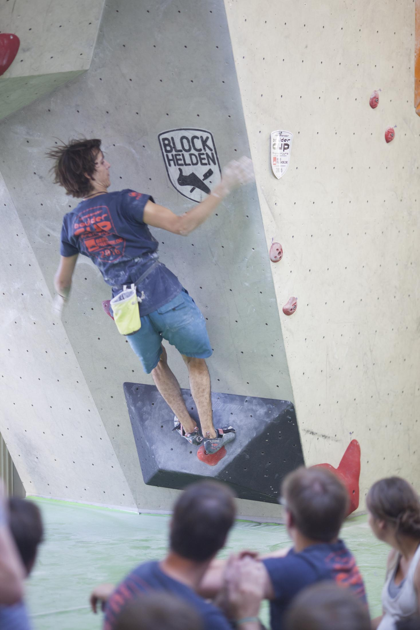 Finale, internationaler bouldercup Frankenjura 2016, BLOCKHELDEN Erlangen, Mammut, Bergfreunde.de, Boulderwettkampf07092016626