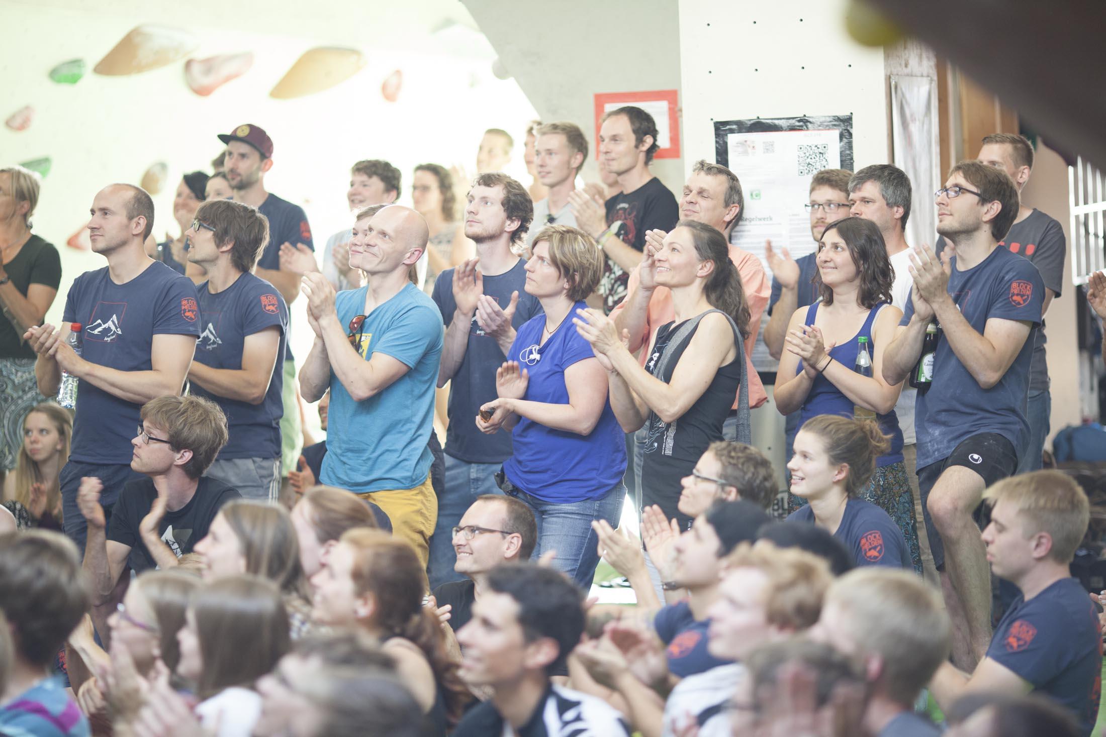 Finale, internationaler bouldercup Frankenjura 2016, BLOCKHELDEN Erlangen, Mammut, Bergfreunde.de, Boulderwettkampf07092016628