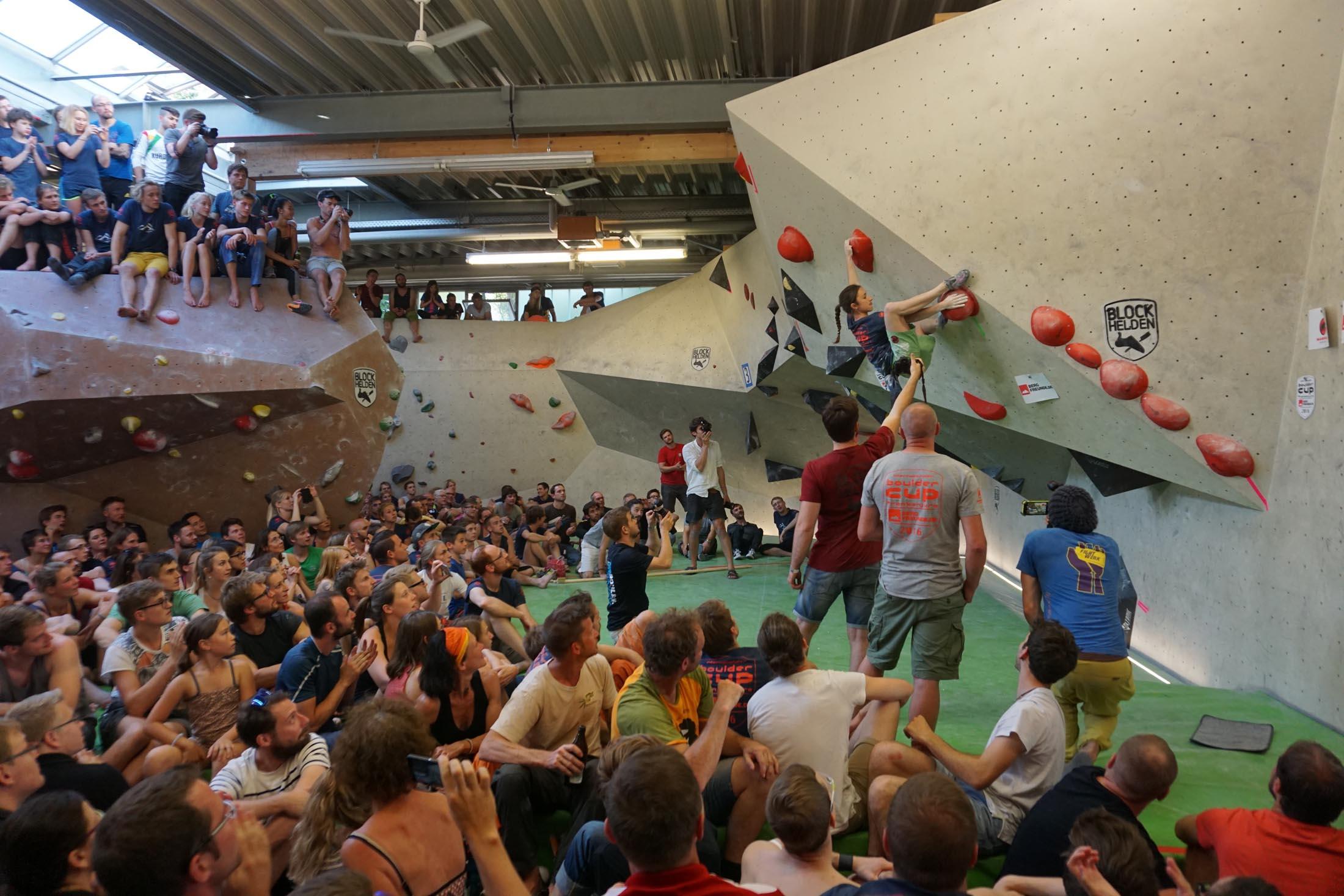 Finale, internationaler bouldercup Frankenjura 2016, BLOCKHELDEN Erlangen, Mammut, Bergfreunde.de, Boulderwettkampf07092016634