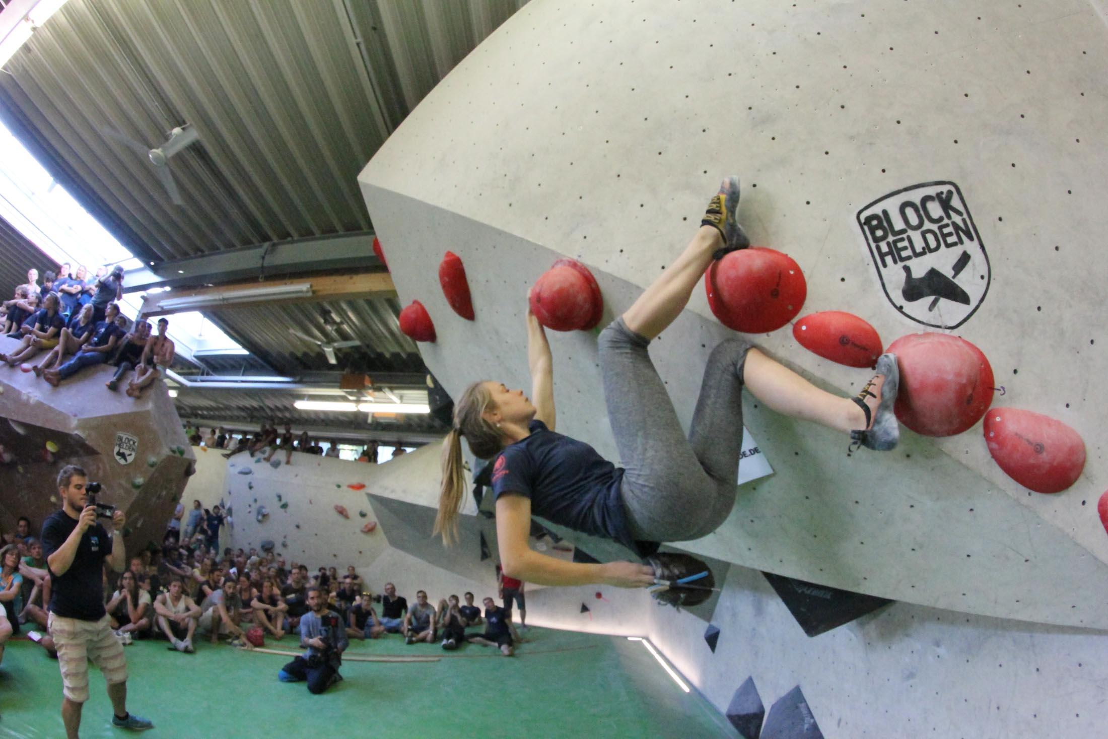 Finale, internationaler bouldercup Frankenjura 2016, BLOCKHELDEN Erlangen, Mammut, Bergfreunde.de, Boulderwettkampf07092016641