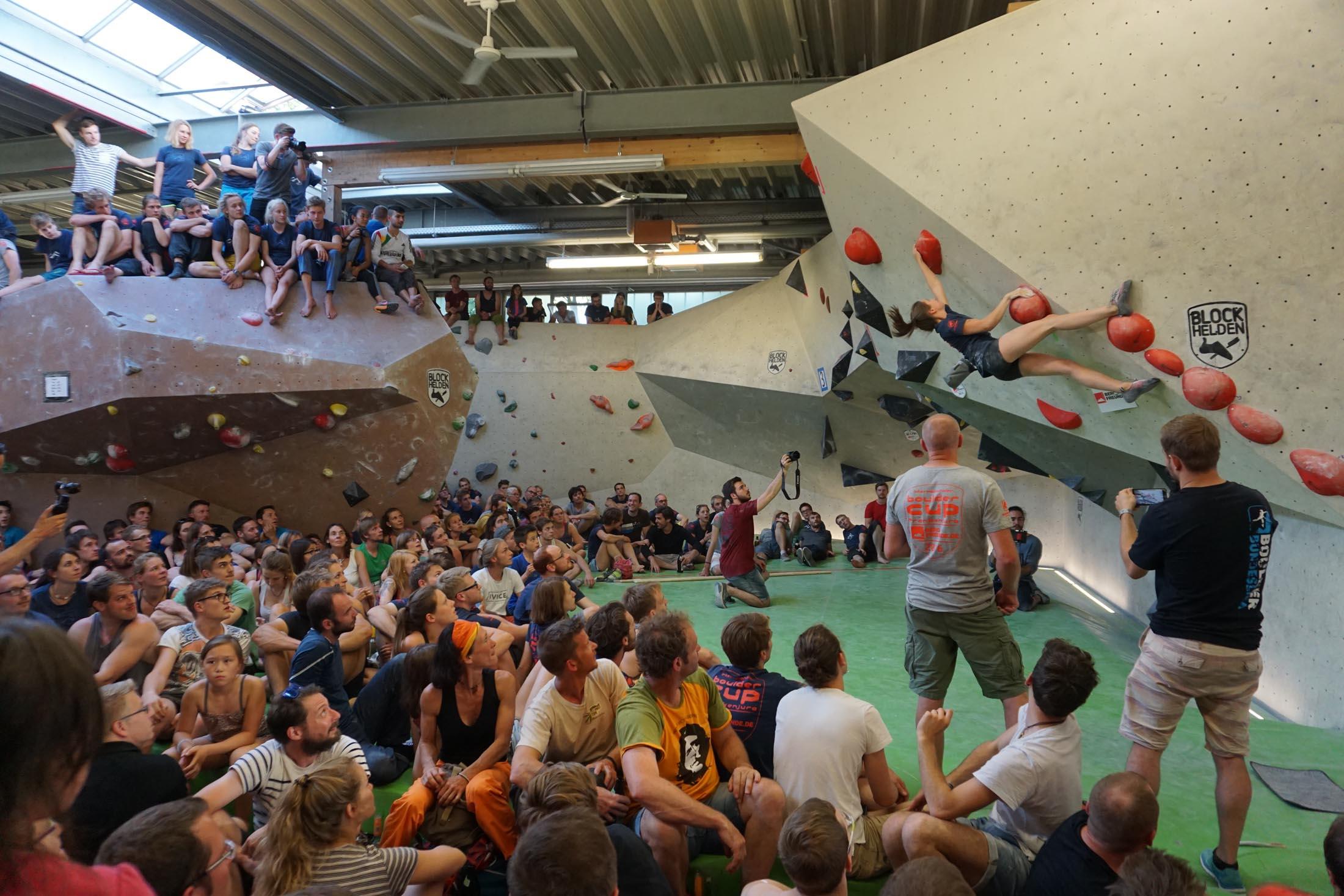 Finale, internationaler bouldercup Frankenjura 2016, BLOCKHELDEN Erlangen, Mammut, Bergfreunde.de, Boulderwettkampf07092016644