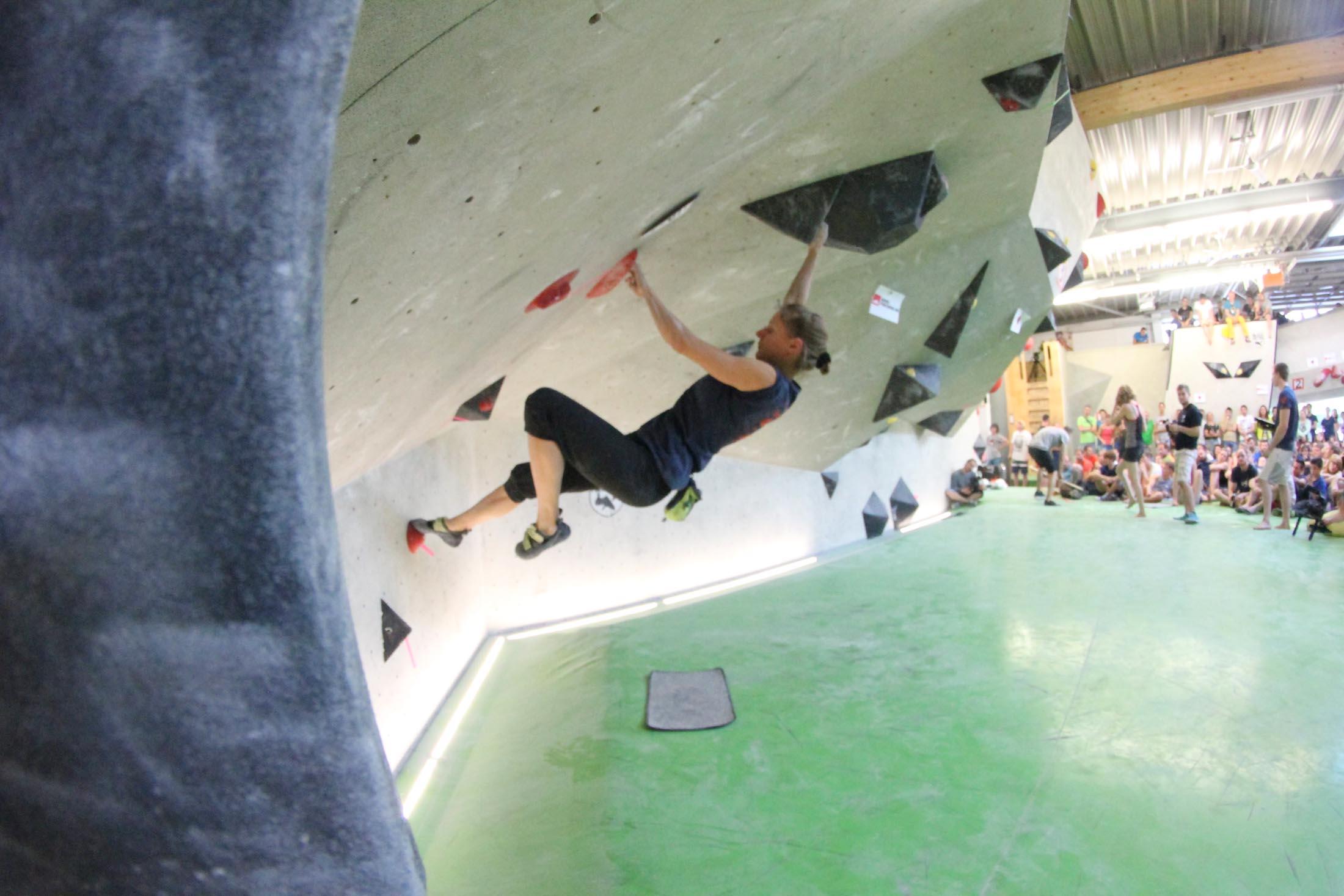 Finale, internationaler bouldercup Frankenjura 2016, BLOCKHELDEN Erlangen, Mammut, Bergfreunde.de, Boulderwettkampf07092016668