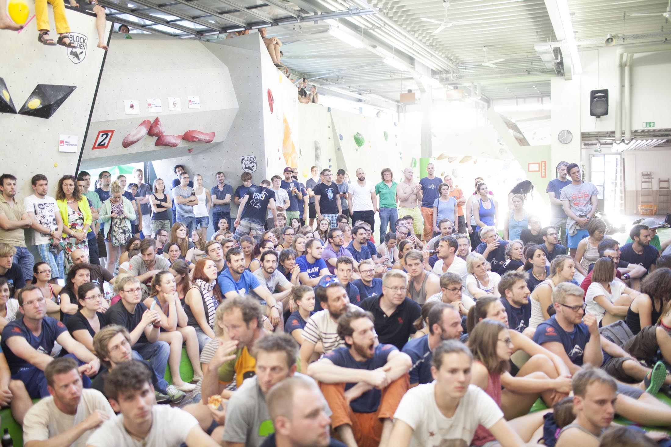 Finale, internationaler bouldercup Frankenjura 2016, BLOCKHELDEN Erlangen, Mammut, Bergfreunde.de, Boulderwettkampf07092016684