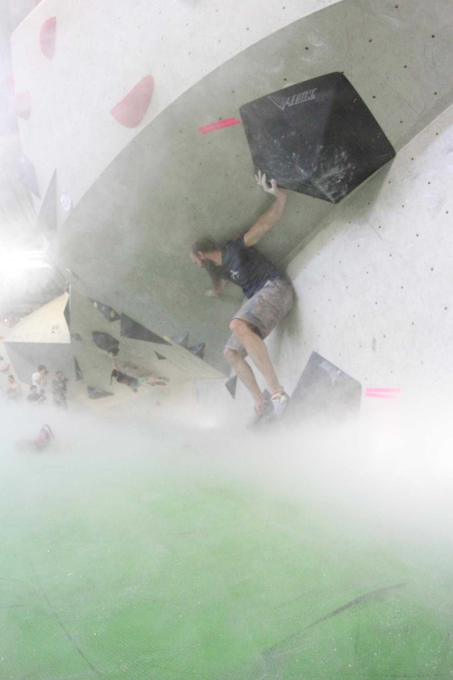 Finale, internationaler bouldercup Frankenjura 2016, BLOCKHELDEN Erlangen, Mammut, Bergfreunde.de, Boulderwettkampf07092016693