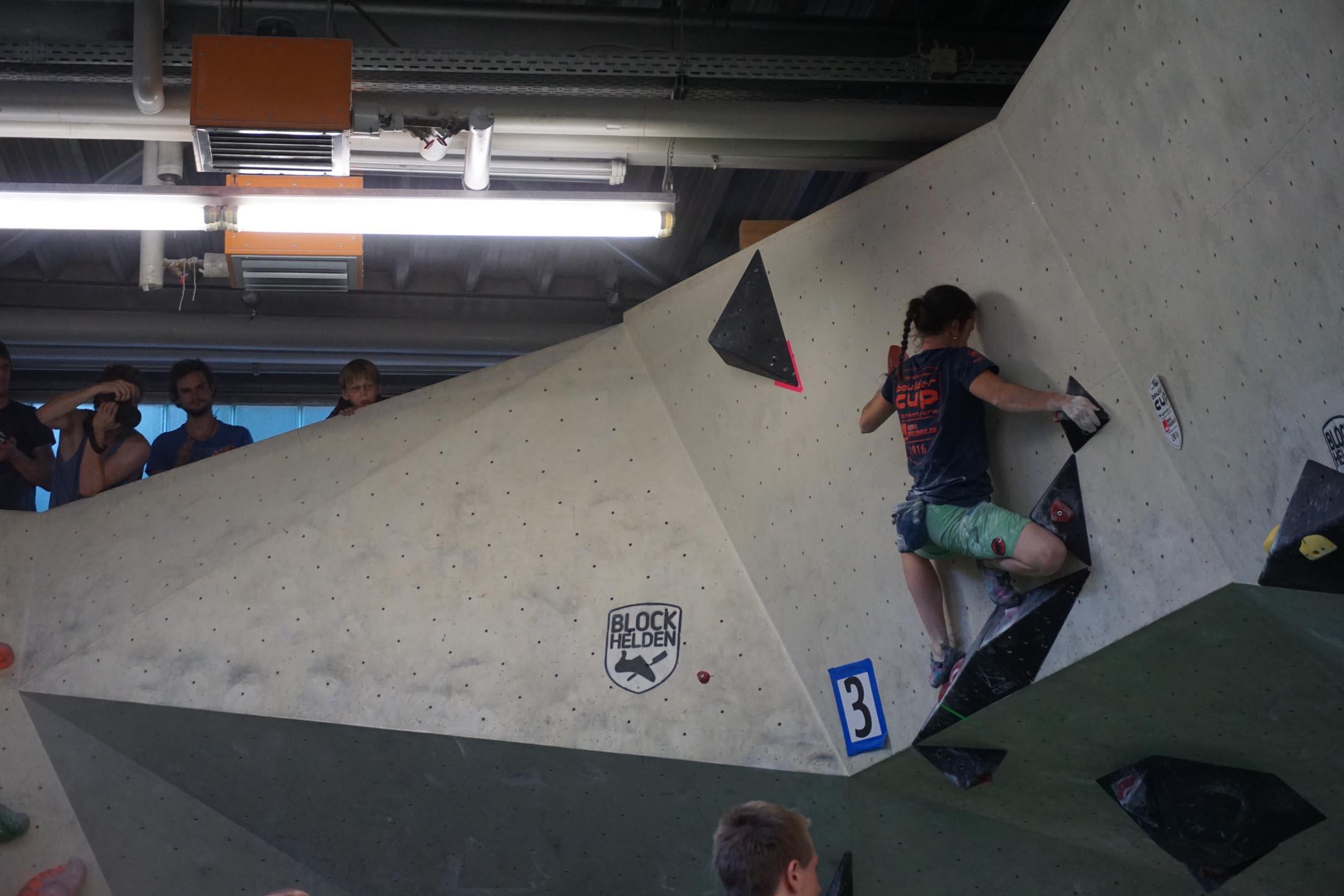 Finale, internationaler bouldercup Frankenjura 2016, BLOCKHELDEN Erlangen, Mammut, Bergfreunde.de, Boulderwettkampf07092016701