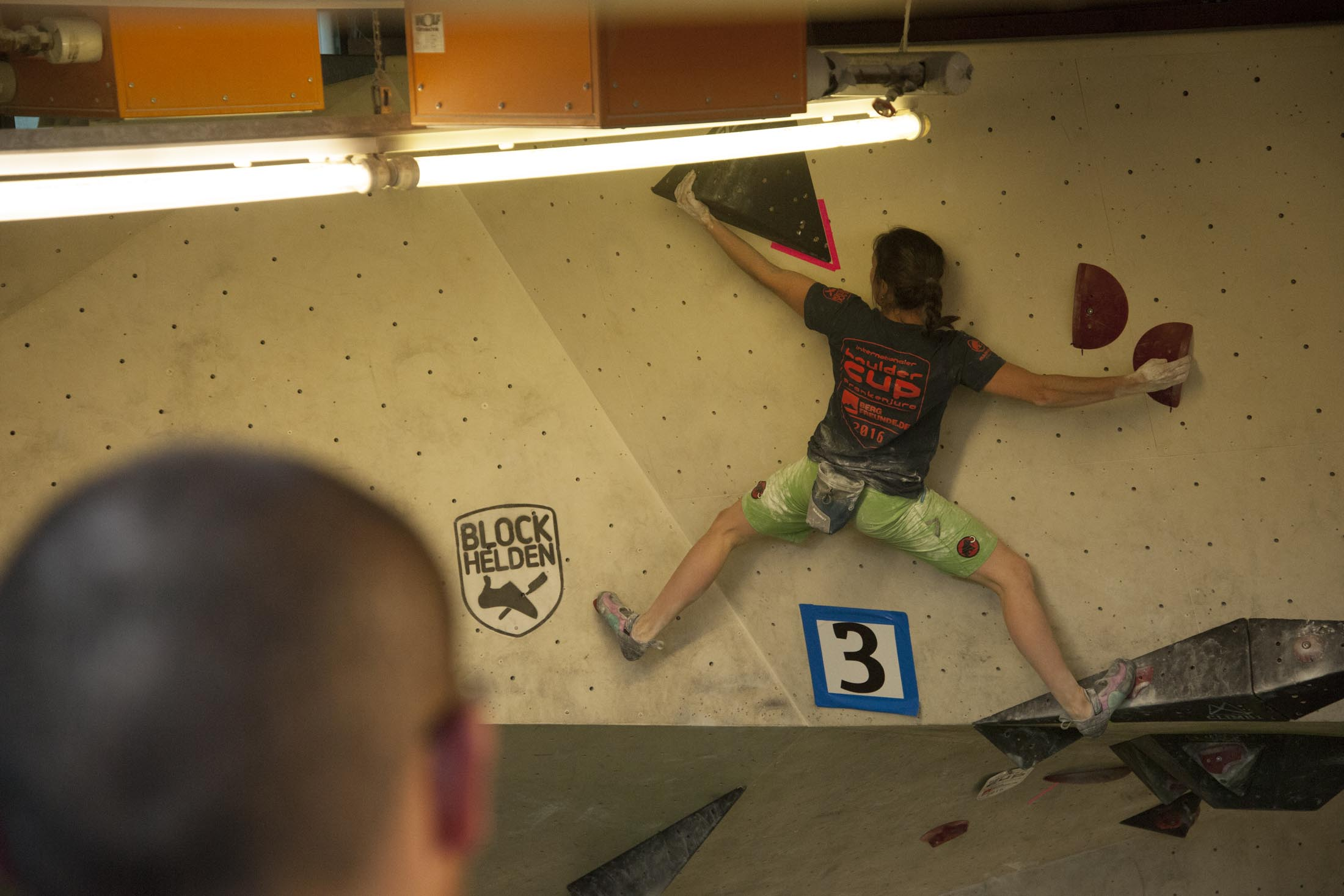 Finale, internationaler bouldercup Frankenjura 2016, BLOCKHELDEN Erlangen, Mammut, Bergfreunde.de, Boulderwettkampf07092016705