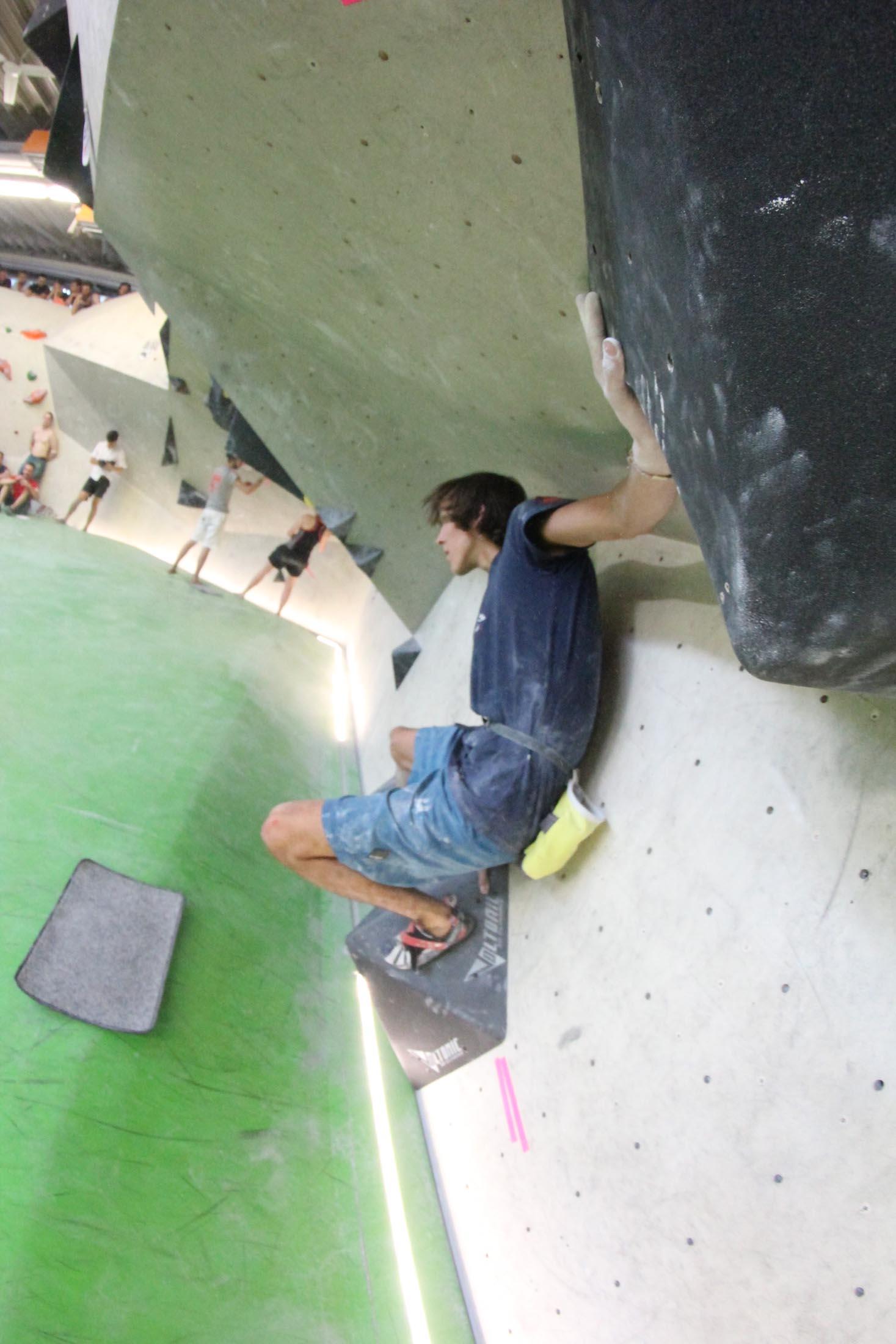 Finale, internationaler bouldercup Frankenjura 2016, BLOCKHELDEN Erlangen, Mammut, Bergfreunde.de, Boulderwettkampf07092016709