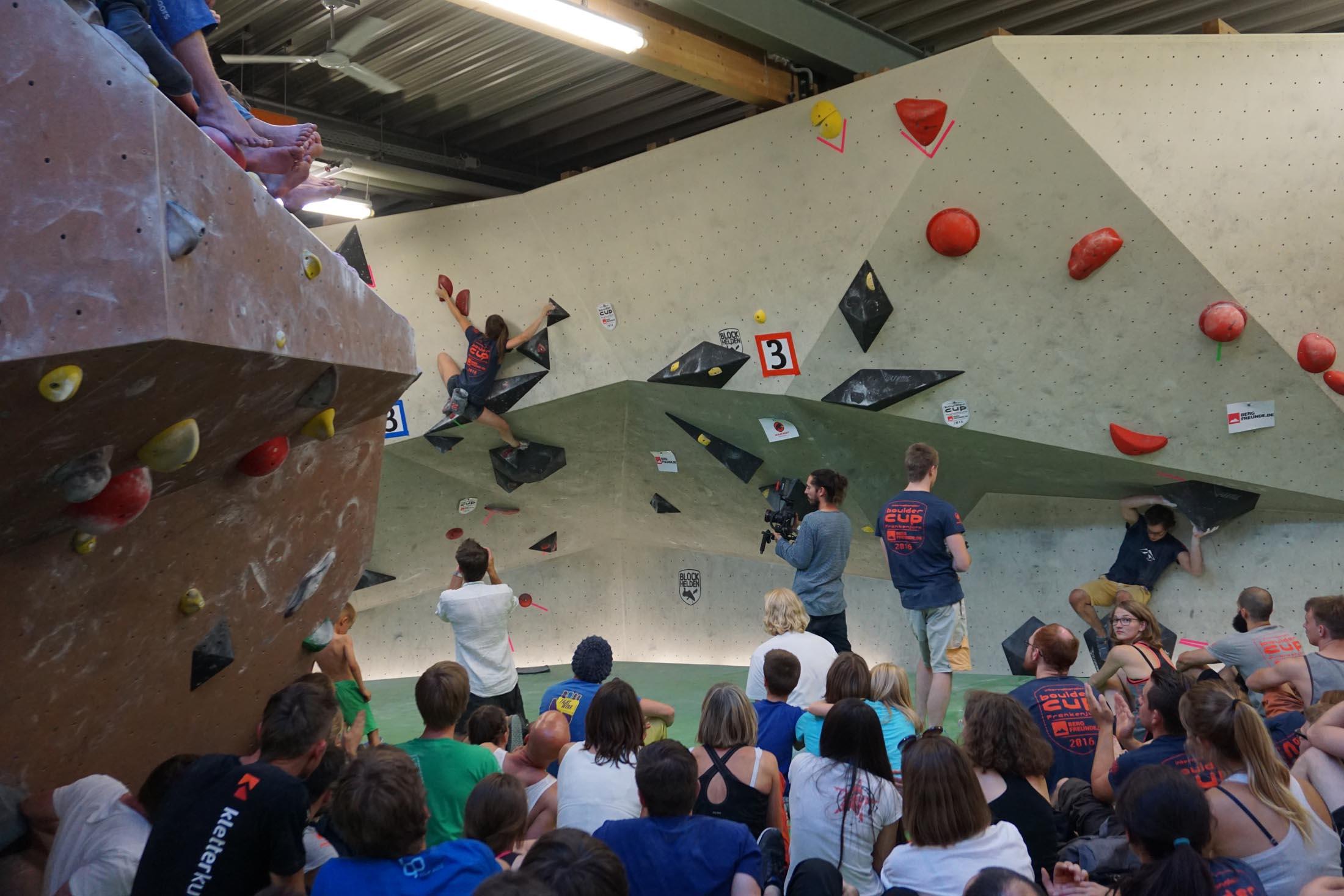 Finale, internationaler bouldercup Frankenjura 2016, BLOCKHELDEN Erlangen, Mammut, Bergfreunde.de, Boulderwettkampf07092016713