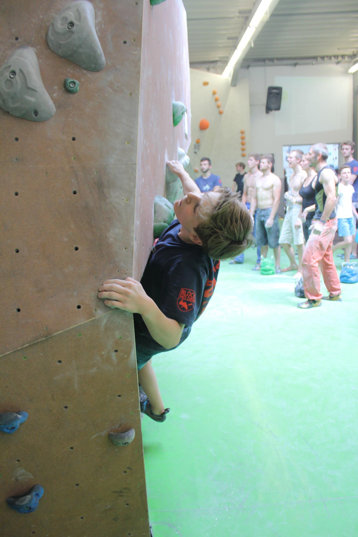Quali, internationaler bouldercup Frankenjura 2016, BLOCKHELDEN Erlangen, Mammut, Bergfreunde.de, Boulderwettkampf07092016316