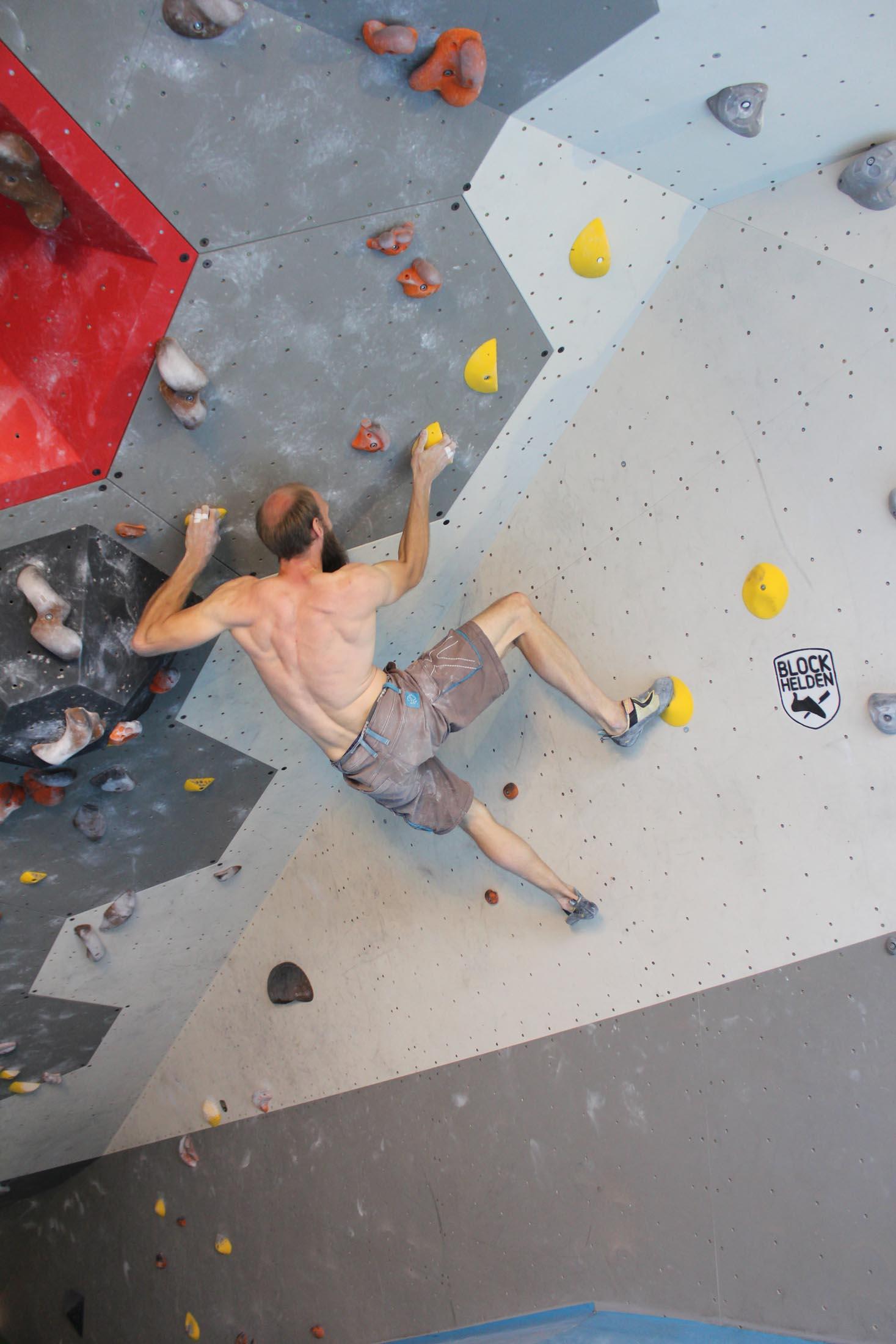 Quali, internationaler bouldercup Frankenjura 2016, BLOCKHELDEN Erlangen, Mammut, Bergfreunde.de, Boulderwettkampf07092016325