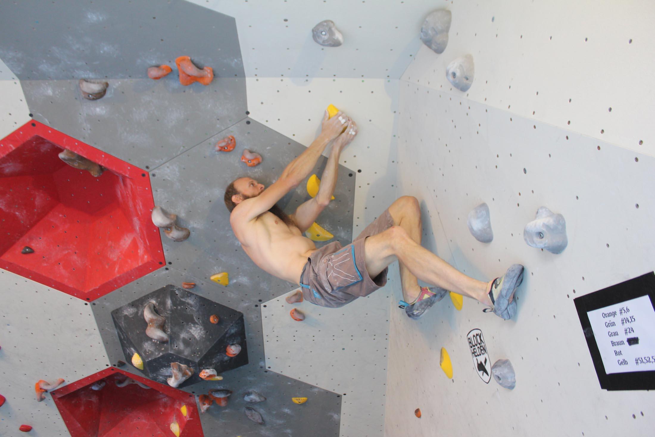 Quali, internationaler bouldercup Frankenjura 2016, BLOCKHELDEN Erlangen, Mammut, Bergfreunde.de, Boulderwettkampf07092016326