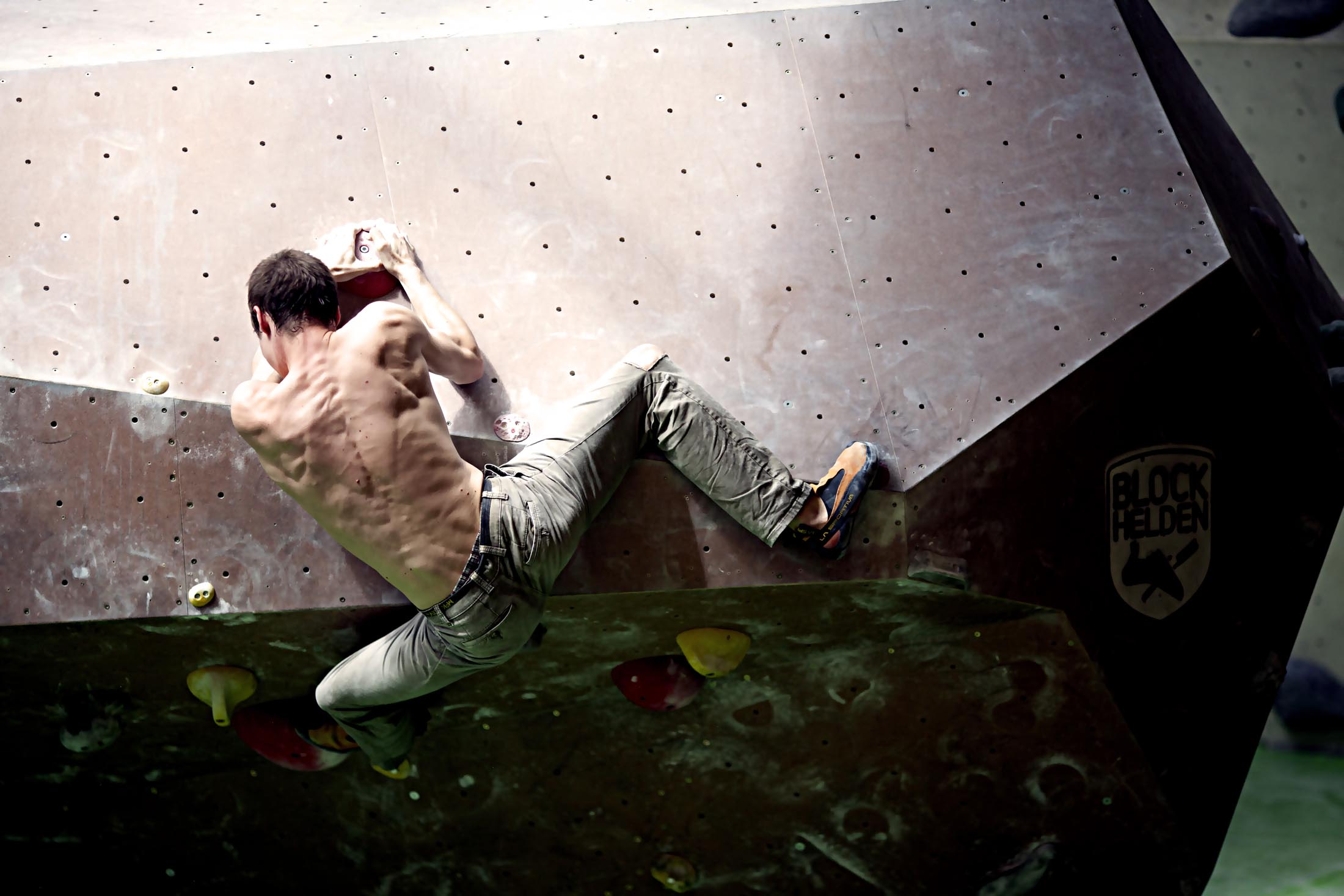 Quali, internationaler bouldercup Frankenjura 2016, BLOCKHELDEN Erlangen, Mammut, Bergfreunde.de, Boulderwettkampf07092016335