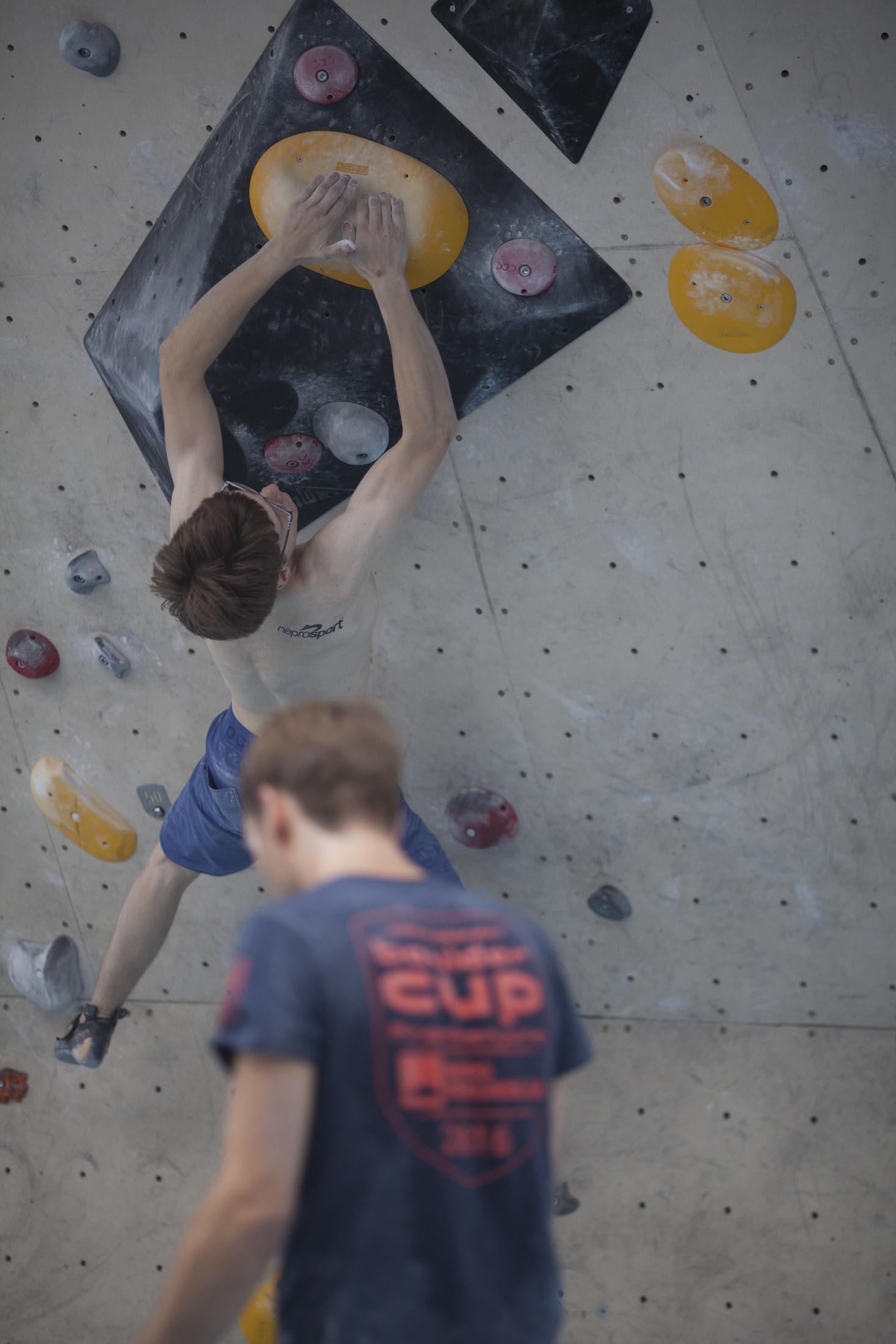Quali, internationaler bouldercup Frankenjura 2016, BLOCKHELDEN Erlangen, Mammut, Bergfreunde.de, Boulderwettkampf07092016349