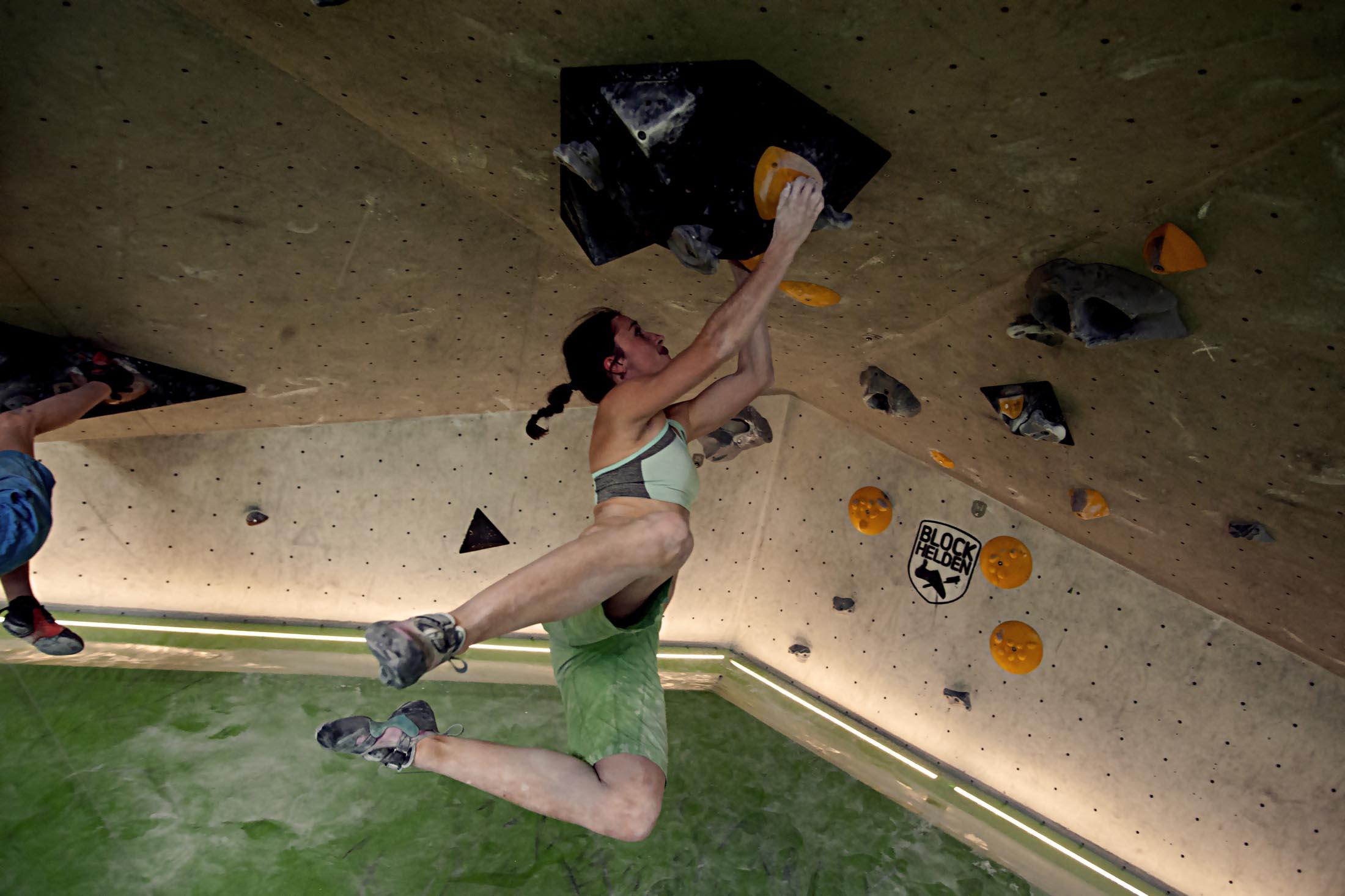 Quali, internationaler bouldercup Frankenjura 2016, BLOCKHELDEN Erlangen, Mammut, Bergfreunde.de, Boulderwettkampf07092016384