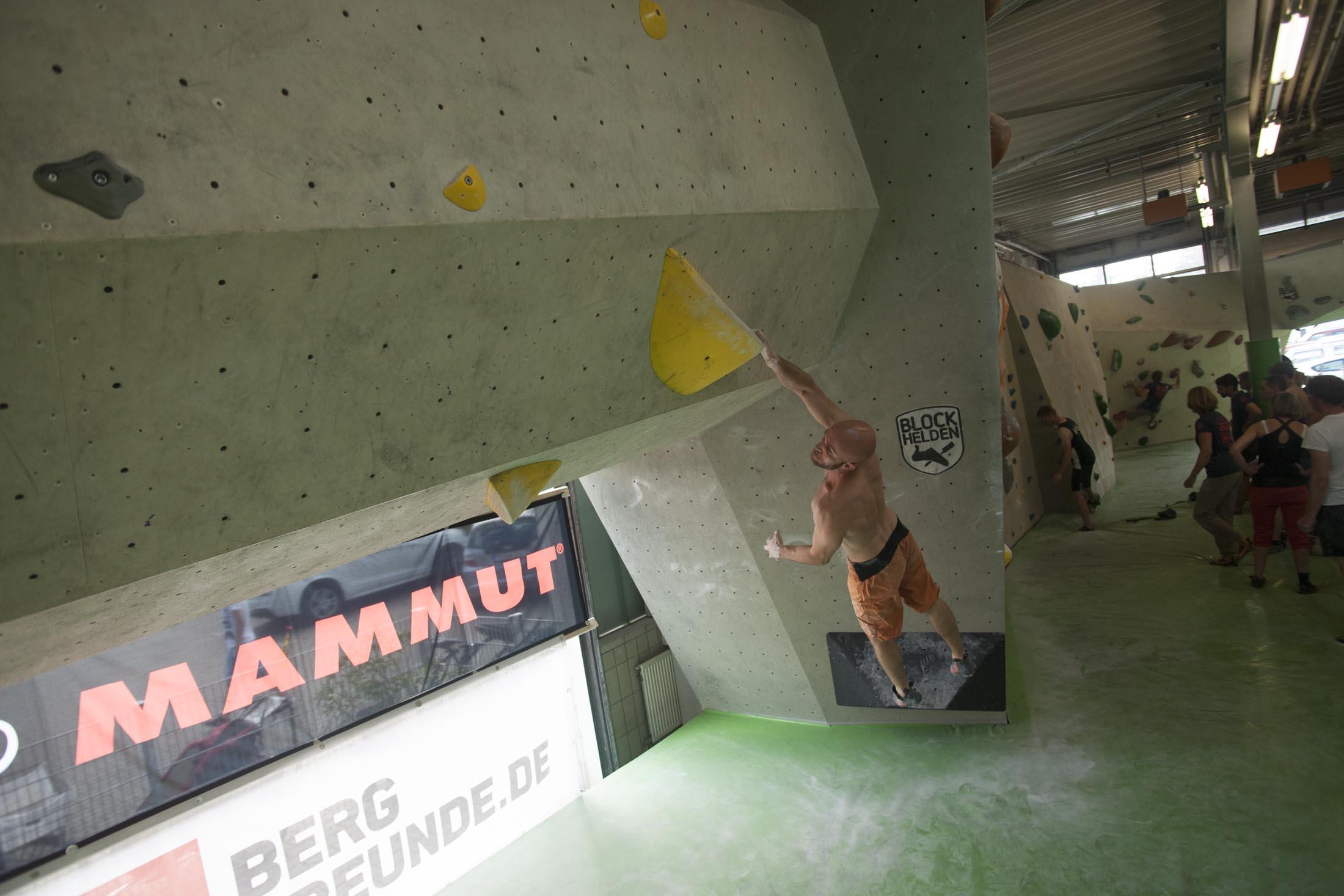 Quali, internationaler bouldercup Frankenjura 2016, BLOCKHELDEN Erlangen, Mammut, Bergfreunde.de, Boulderwettkampf07092016386