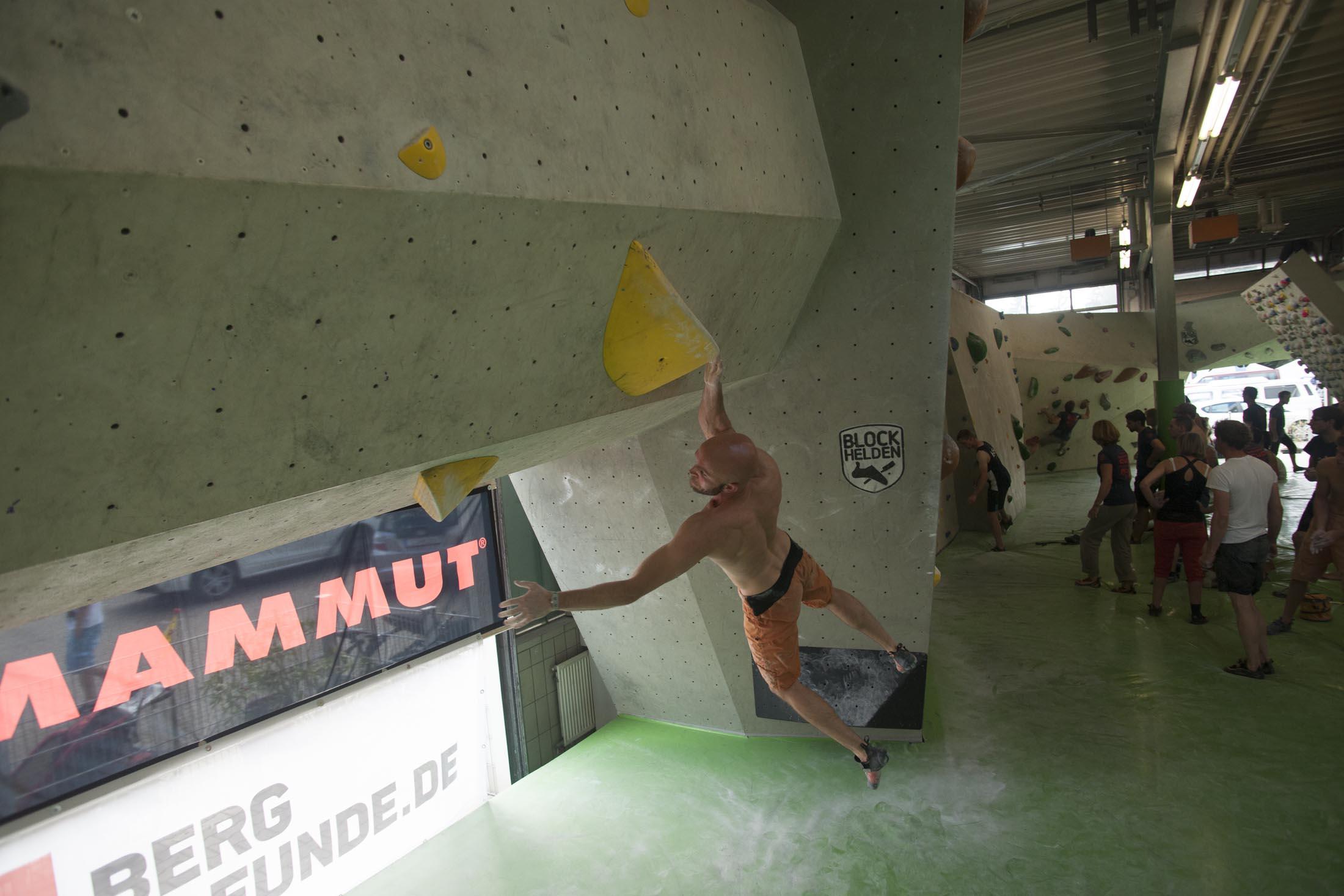 Quali, internationaler bouldercup Frankenjura 2016, BLOCKHELDEN Erlangen, Mammut, Bergfreunde.de, Boulderwettkampf07092016387