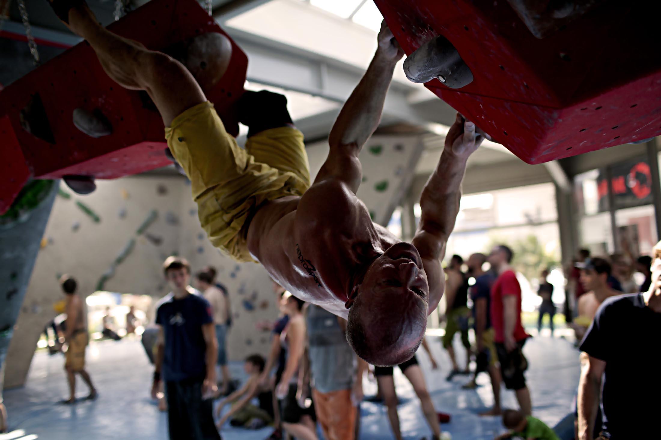 Quali, internationaler bouldercup Frankenjura 2016, BLOCKHELDEN Erlangen, Mammut, Bergfreunde.de, Boulderwettkampf07092016417