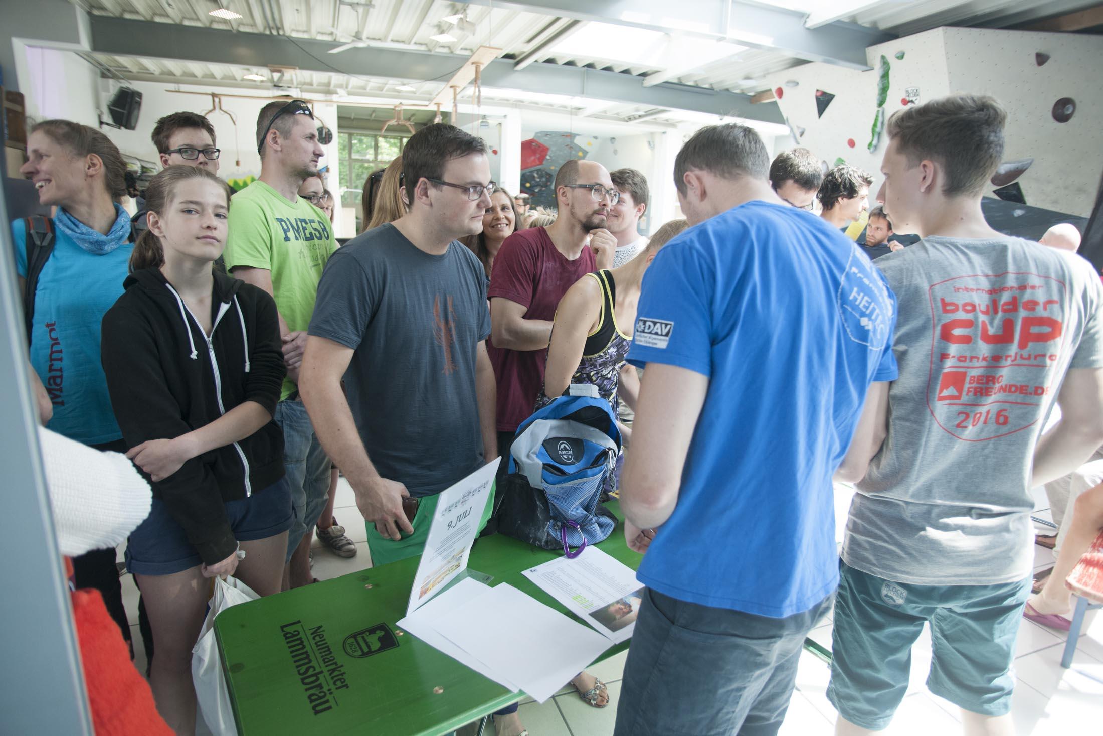 Registration internationaler bouldercup Frankenjura 2016, BLOCKHELDEN Erlangen, Mammut, Bergfreunde.de, Boulderwettkampf07092016055