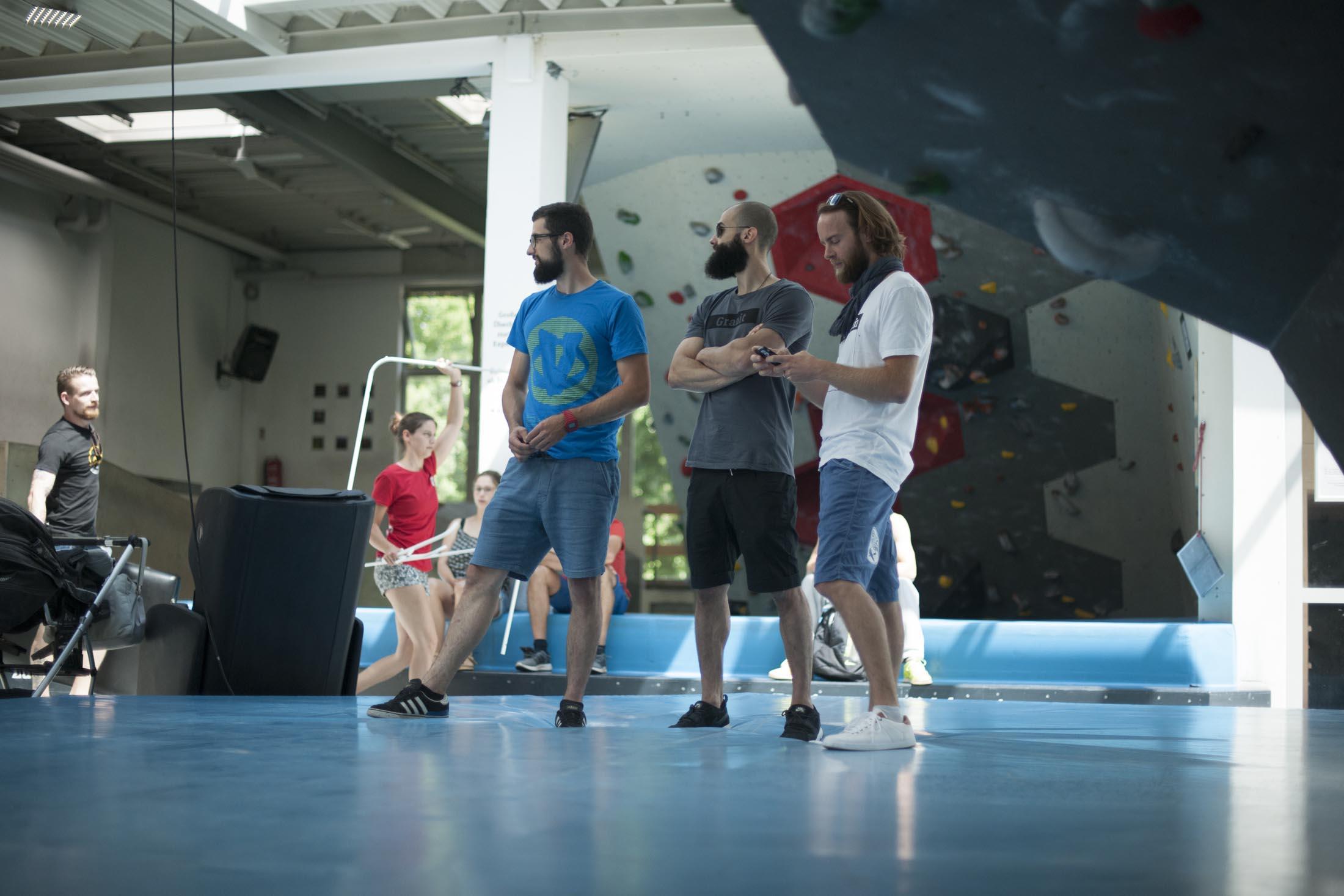 Registration internationaler bouldercup Frankenjura 2016, BLOCKHELDEN Erlangen, Mammut, Bergfreunde.de, Boulderwettkampf07092016059