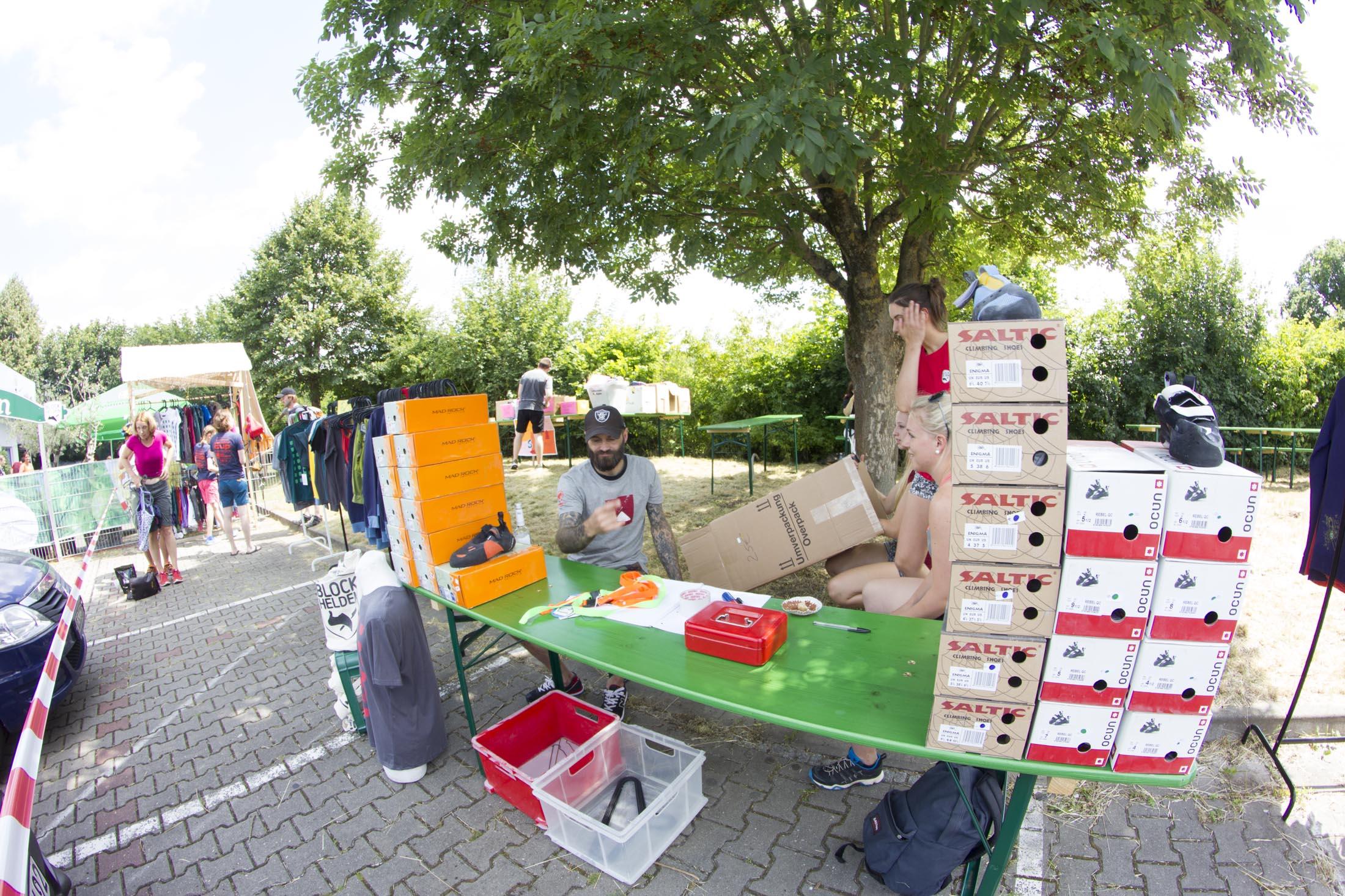 Registration internationaler bouldercup Frankenjura 2016, BLOCKHELDEN Erlangen, Mammut, Bergfreunde.de, Boulderwettkampf07092016067