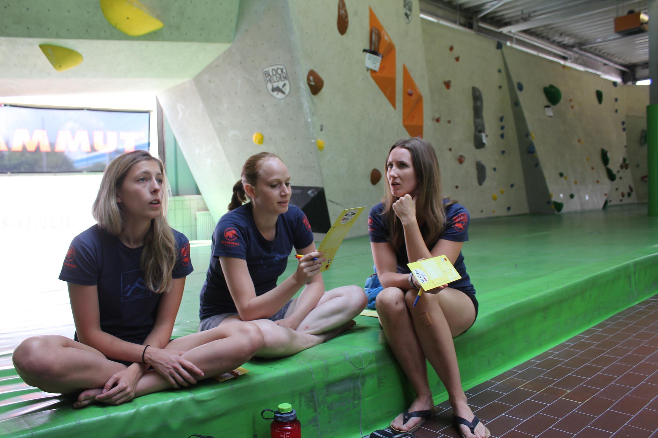 Registration internationaler bouldercup Frankenjura 2016, BLOCKHELDEN Erlangen, Mammut, Bergfreunde.de, Boulderwettkampf07092016072