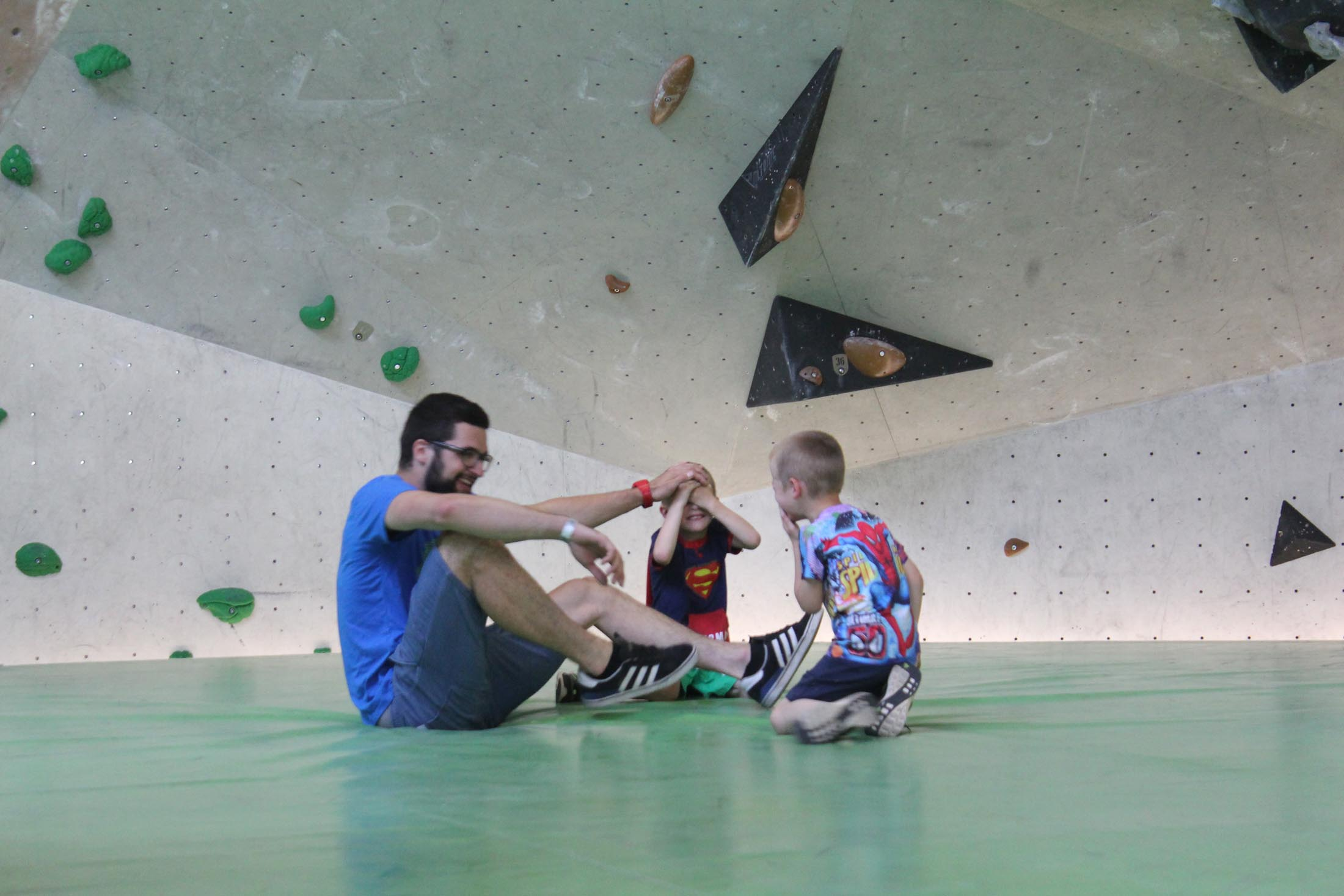Registration internationaler bouldercup Frankenjura 2016, BLOCKHELDEN Erlangen, Mammut, Bergfreunde.de, Boulderwettkampf07092016075