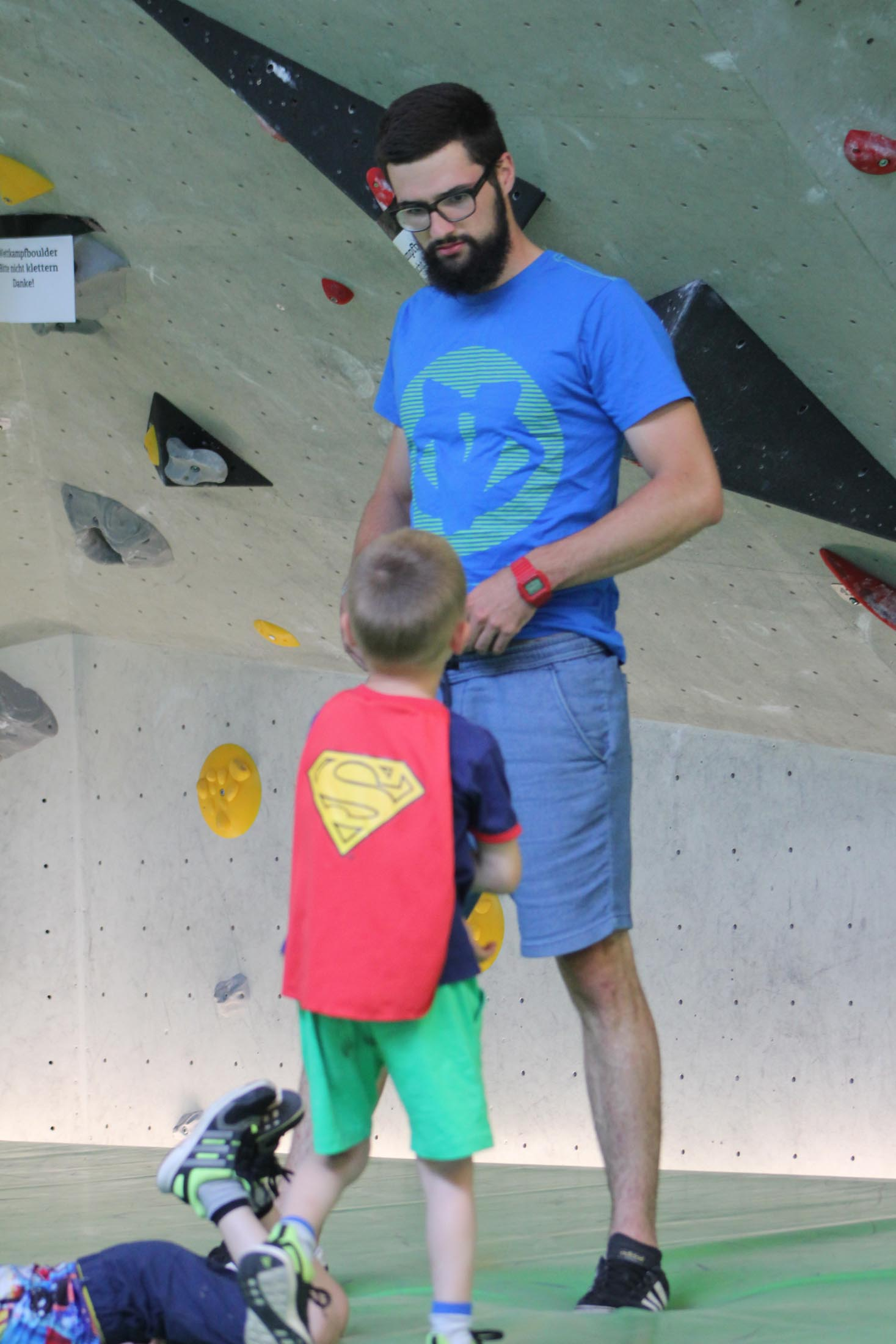 Registration internationaler bouldercup Frankenjura 2016, BLOCKHELDEN Erlangen, Mammut, Bergfreunde.de, Boulderwettkampf07092016079